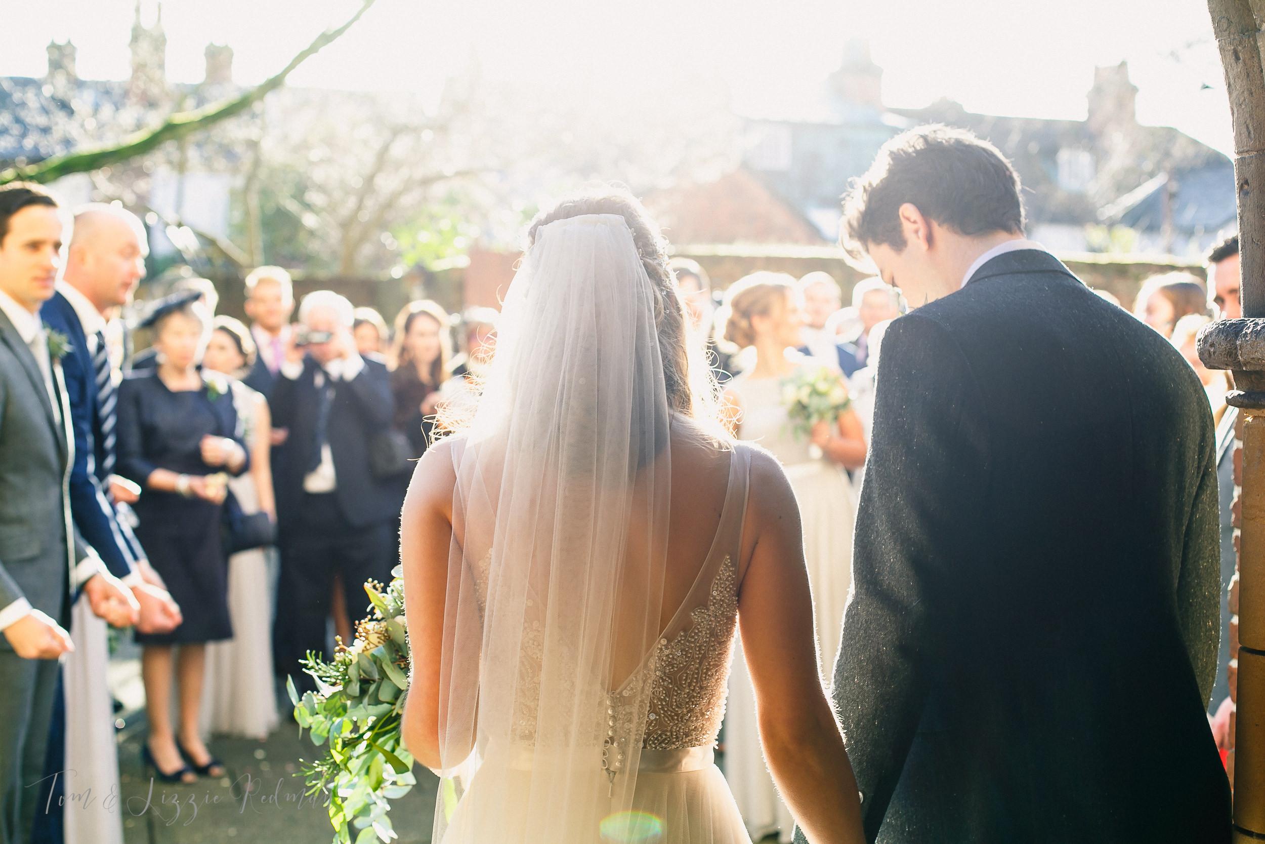 Dorset & Hampshire wedding photographers 024.jpg