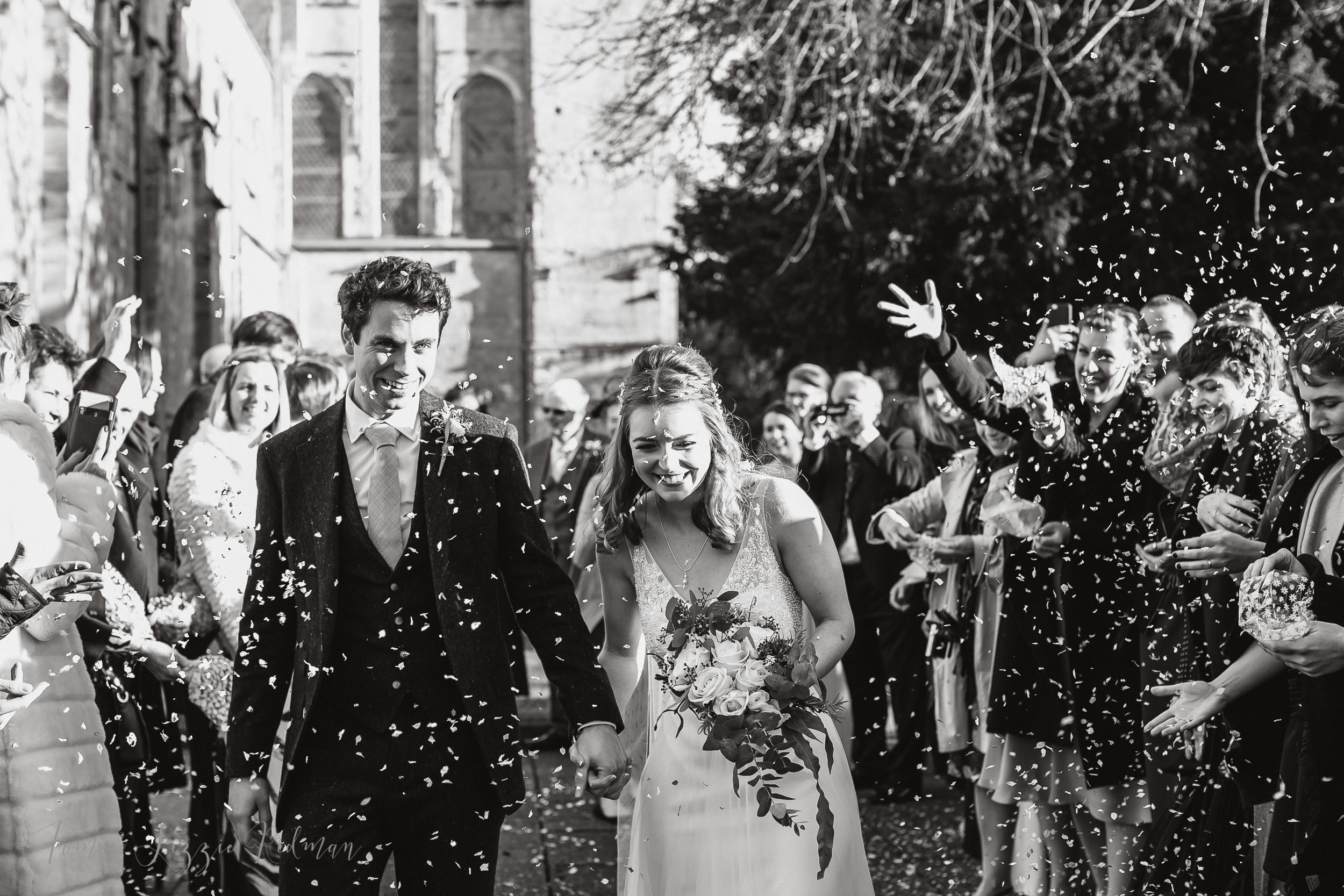 Dorset & Hampshire wedding photographers 026.jpg
