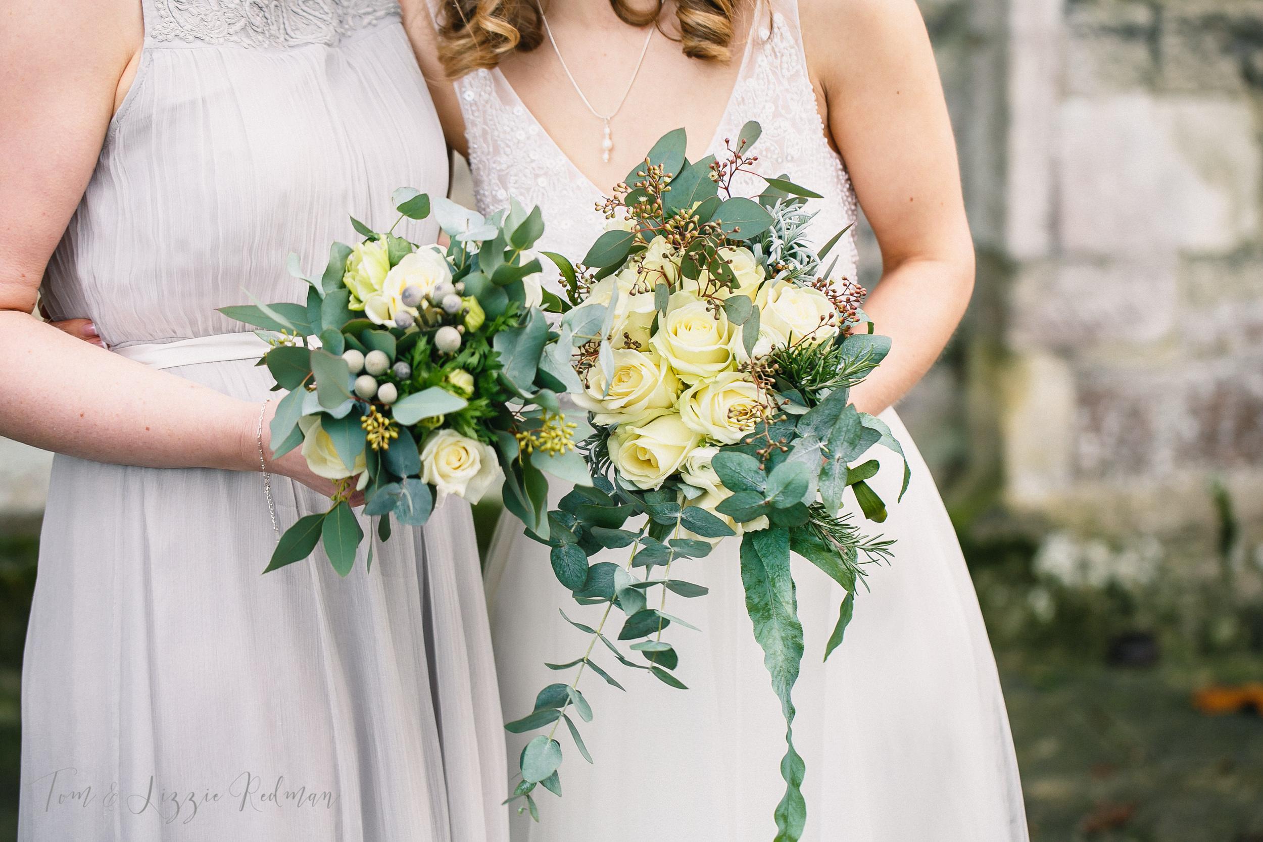 Dorset & Hampshire wedding photographers 027.jpg