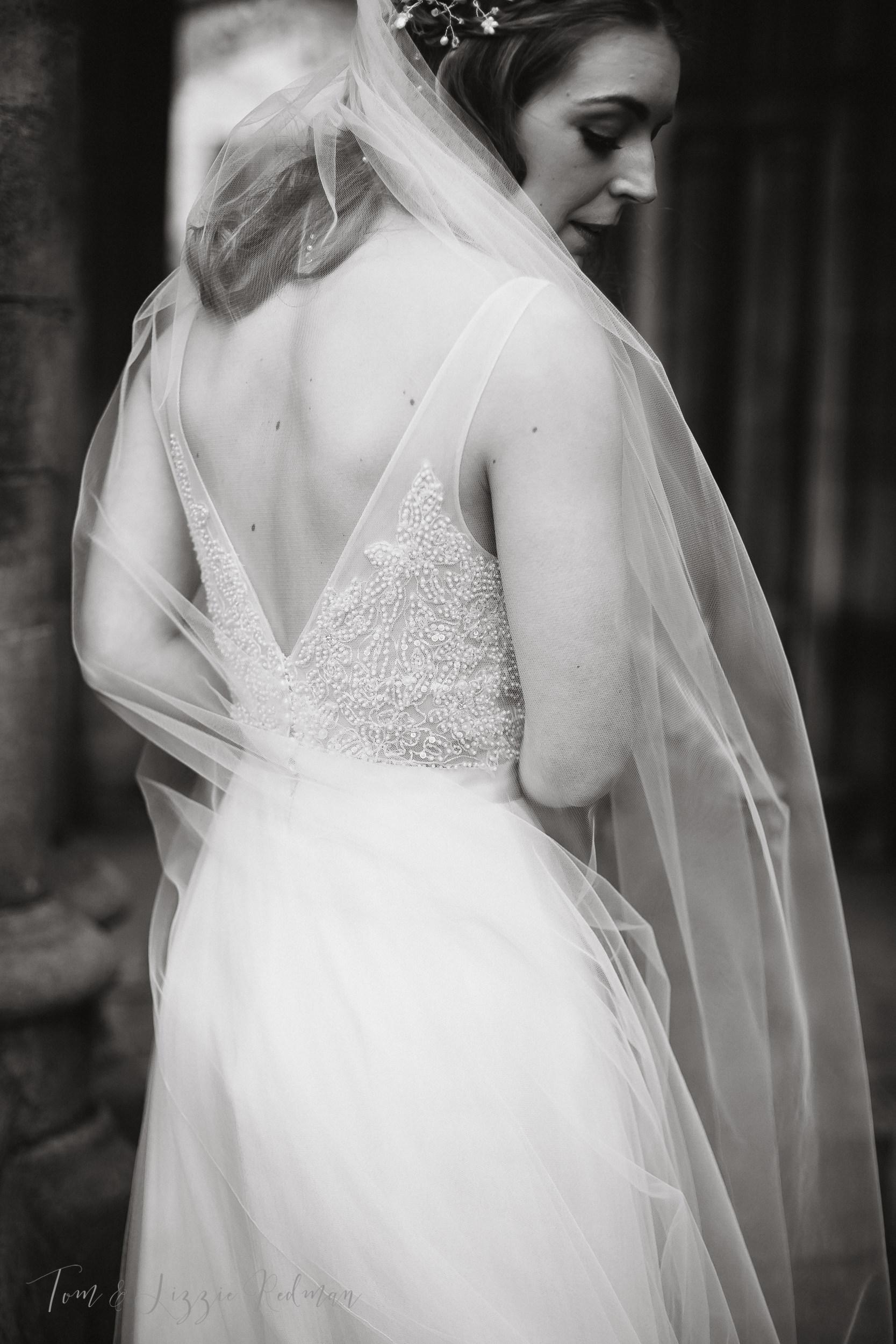 Dorset & Hampshire wedding photographers 028.jpg