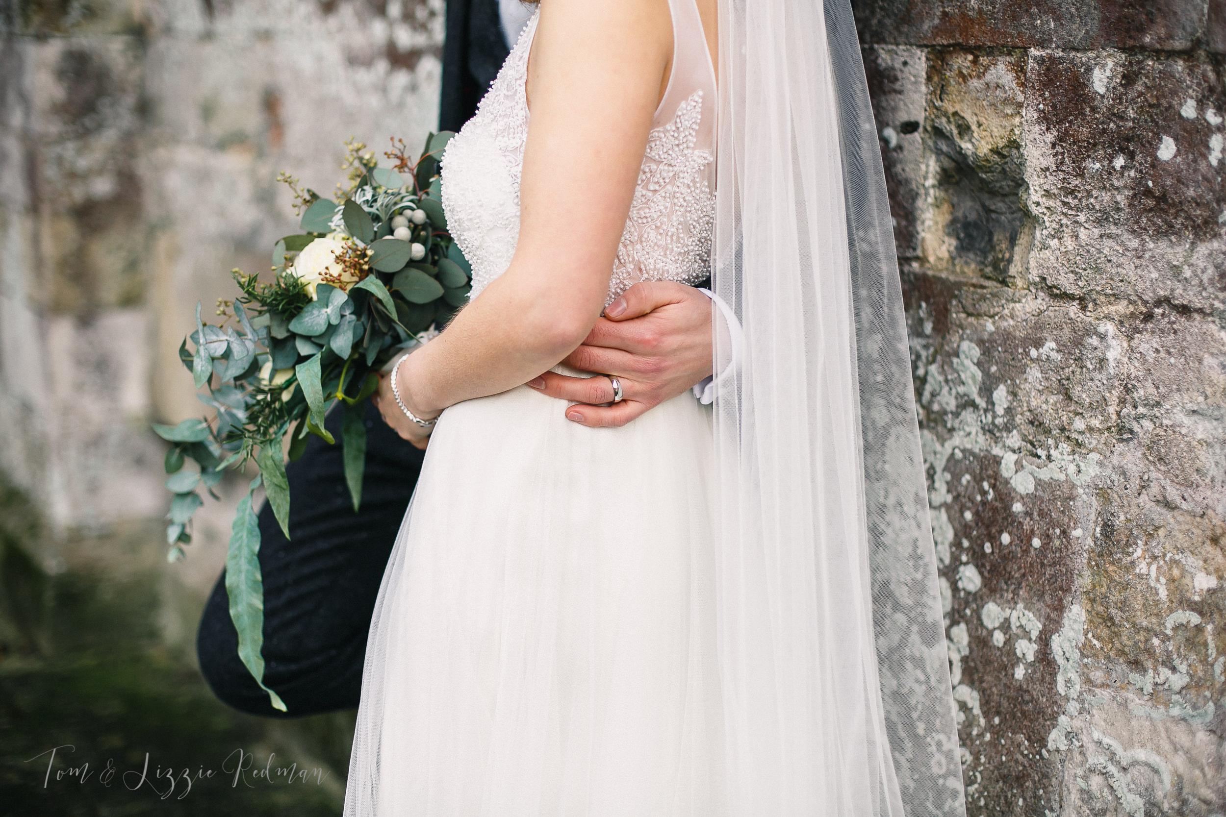 Dorset & Hampshire wedding photographers 034.jpg
