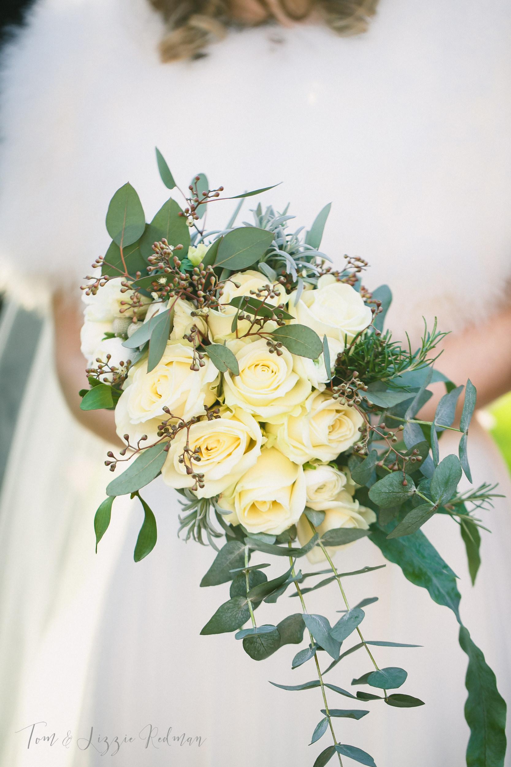 Dorset & Hampshire wedding photographers 044.jpg