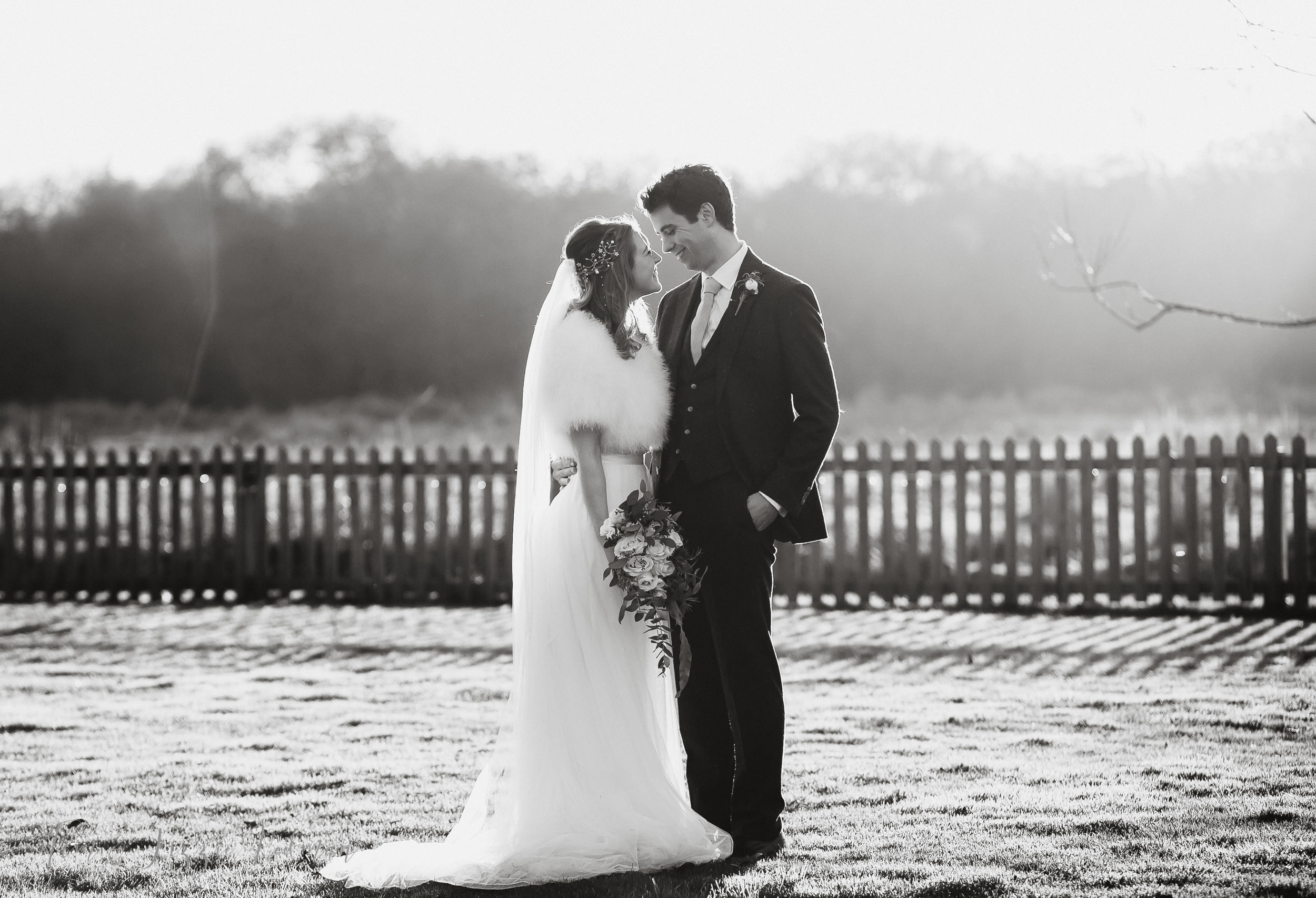 Dorset & Hampshire wedding photographers 048.jpg