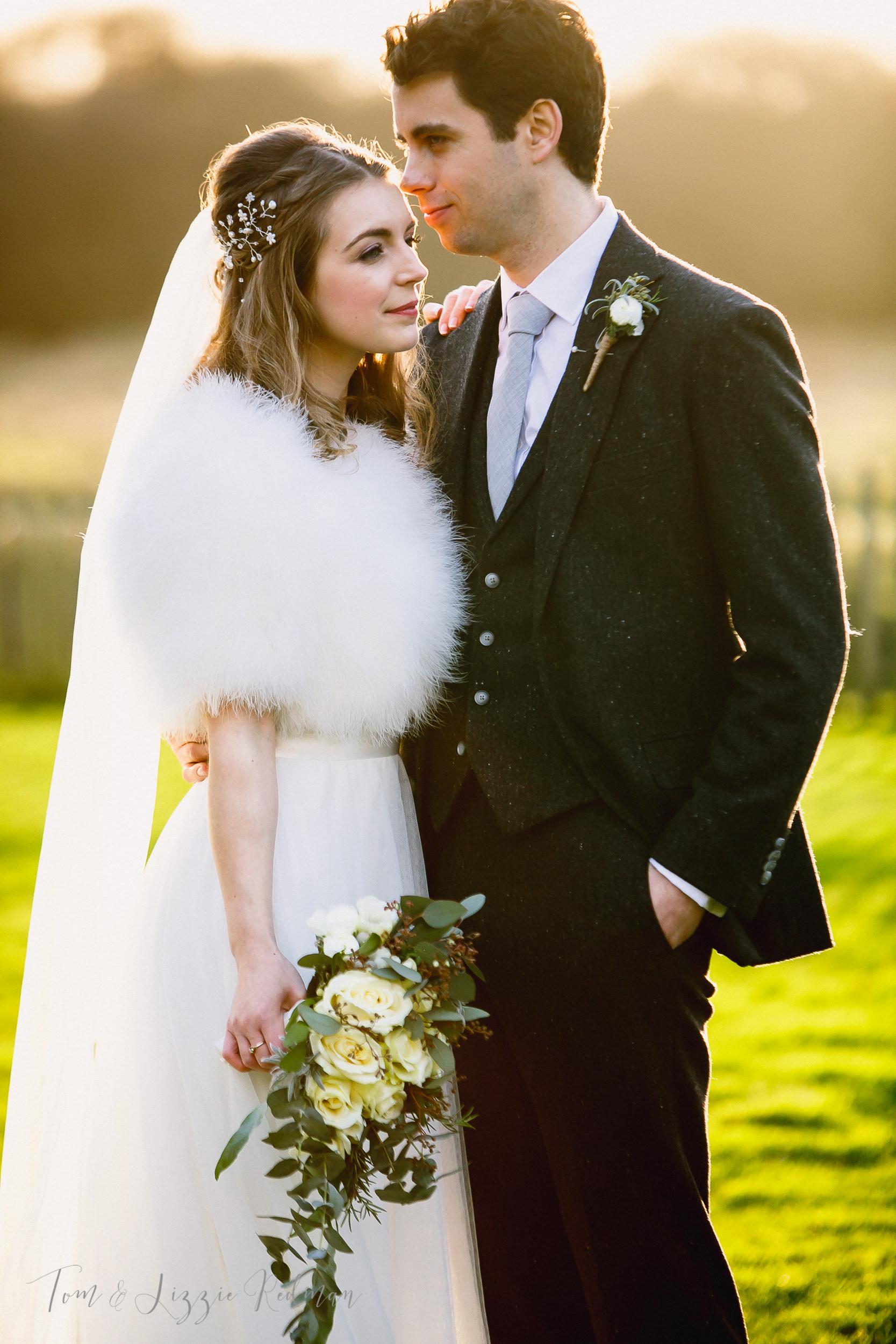 Dorset & Hampshire wedding photographers 049.jpg