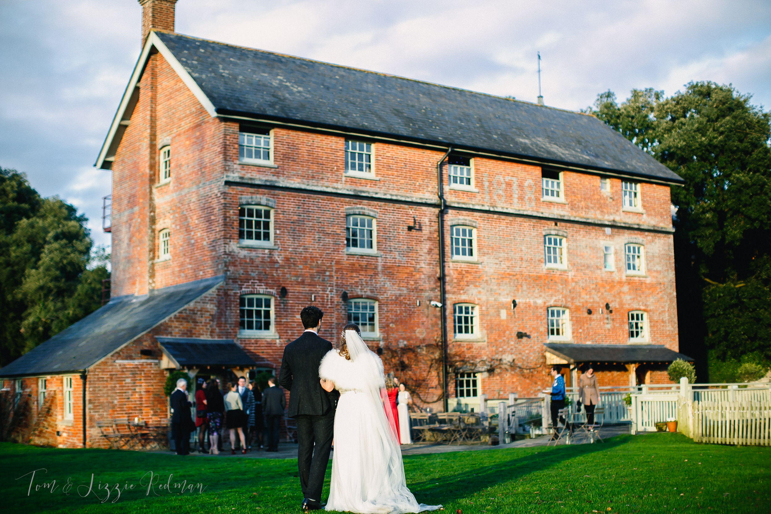 Dorset & Hampshire wedding photographers 051.jpg