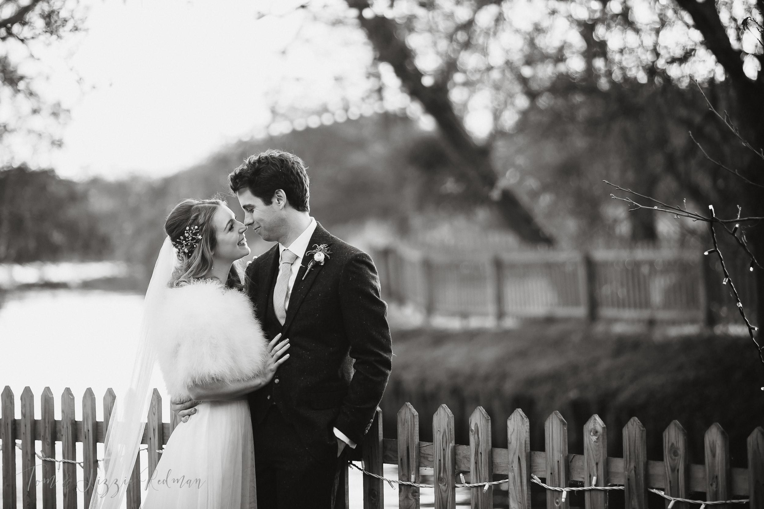 Dorset & Hampshire wedding photographers 054.jpg