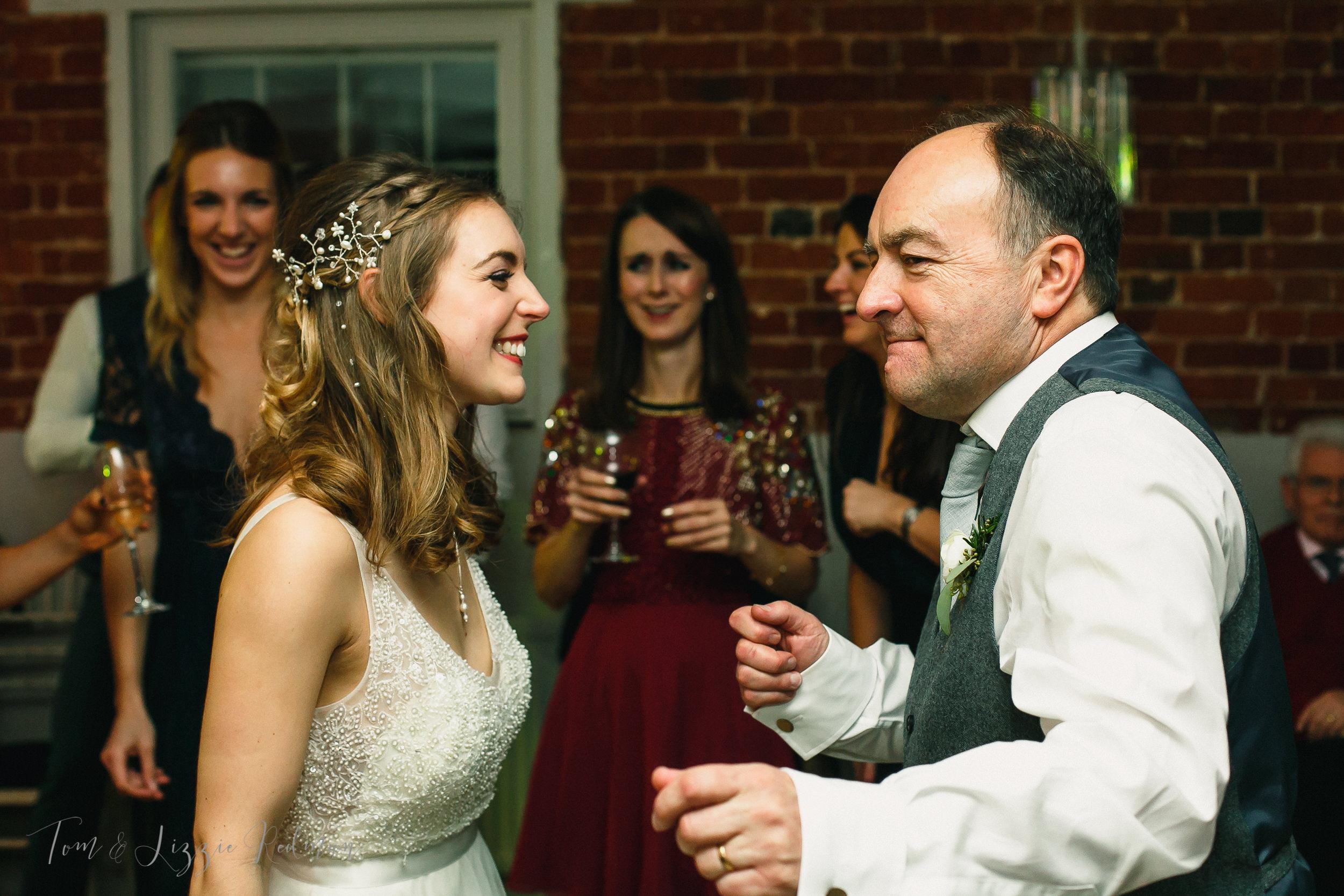 Dorset & Hampshire wedding photographers 063.jpg
