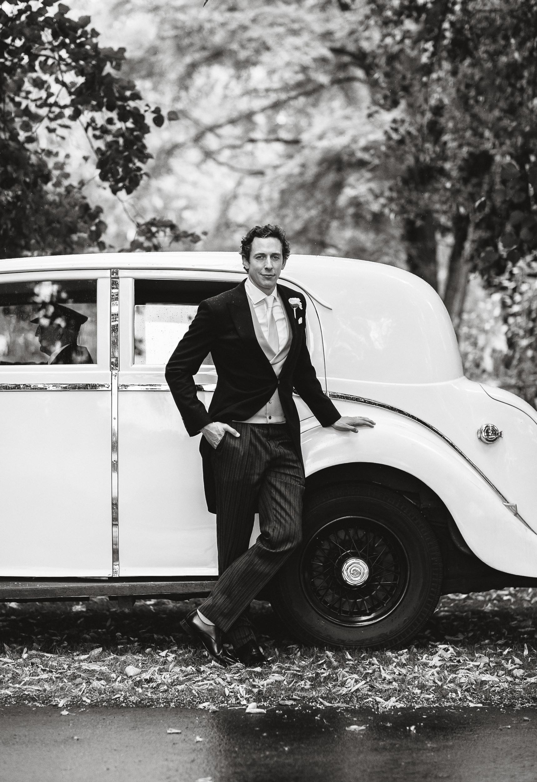 Lavington Park wedding photography
