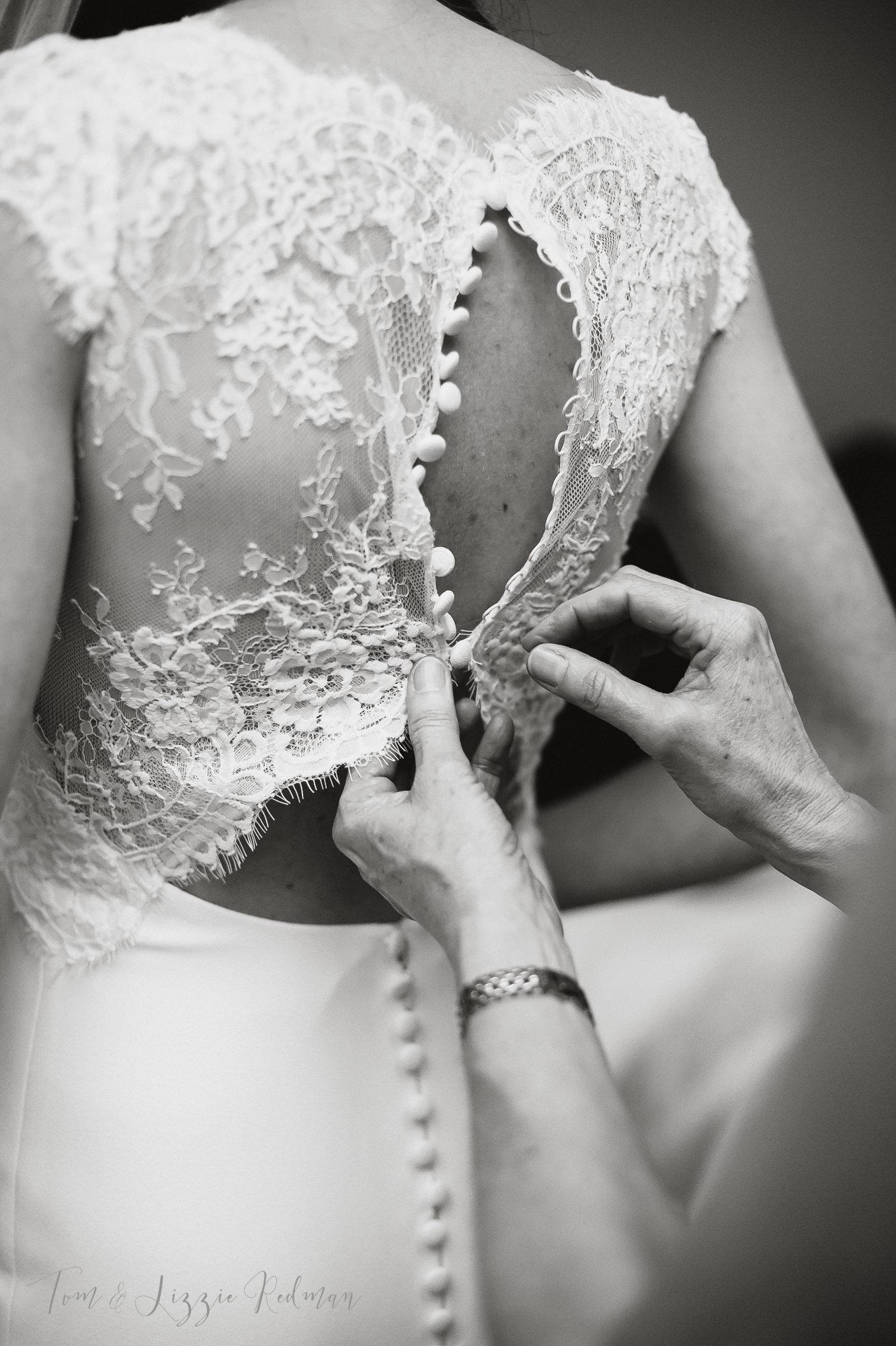 Dorset wedding photographers 012.jpg