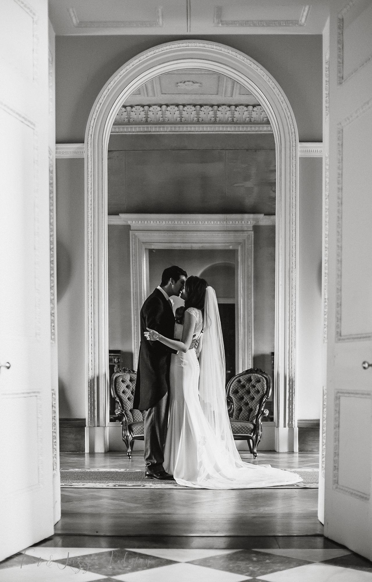 Dorset wedding photographers 022.jpg