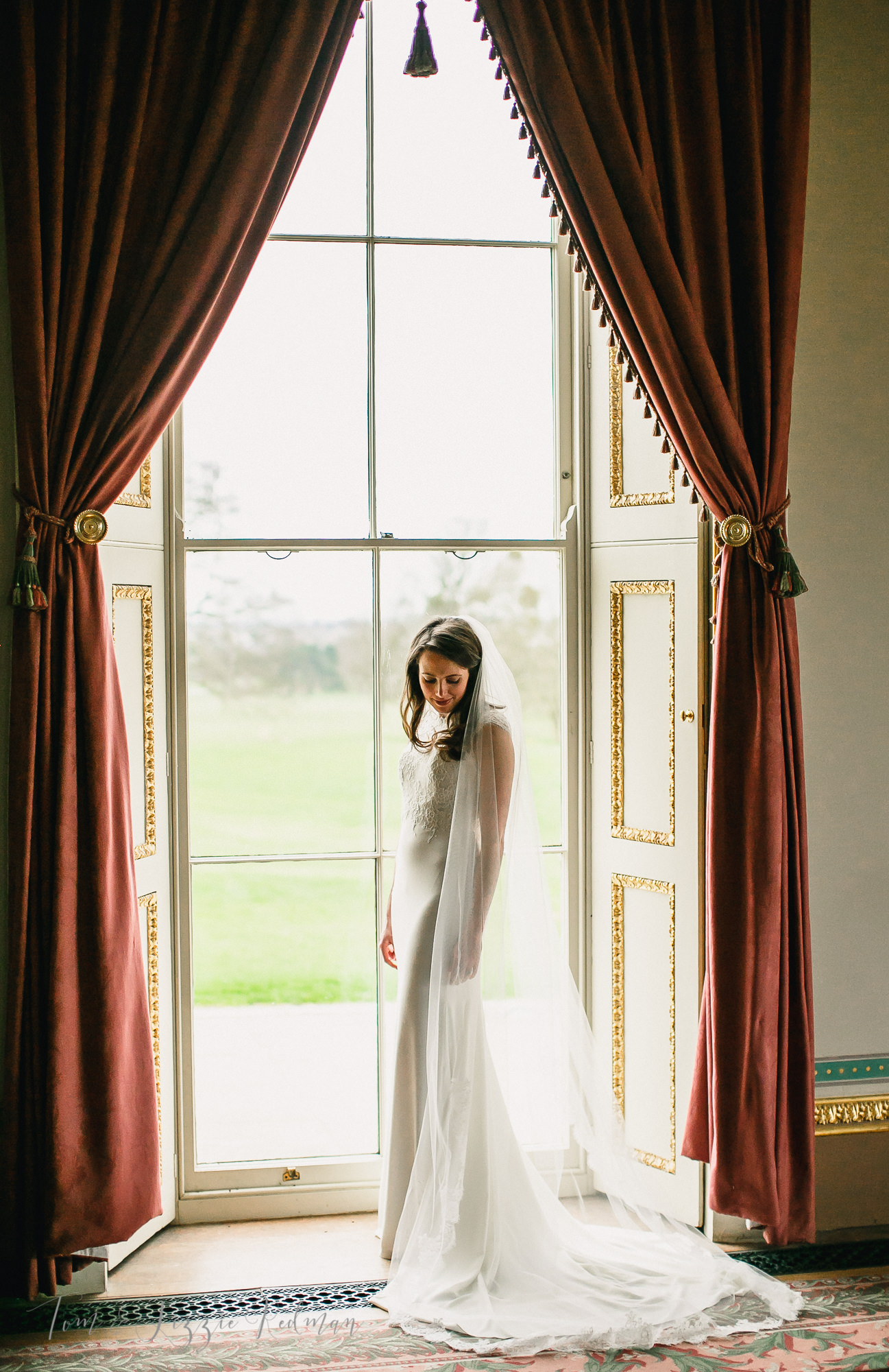Dorset wedding photographers 027.jpg