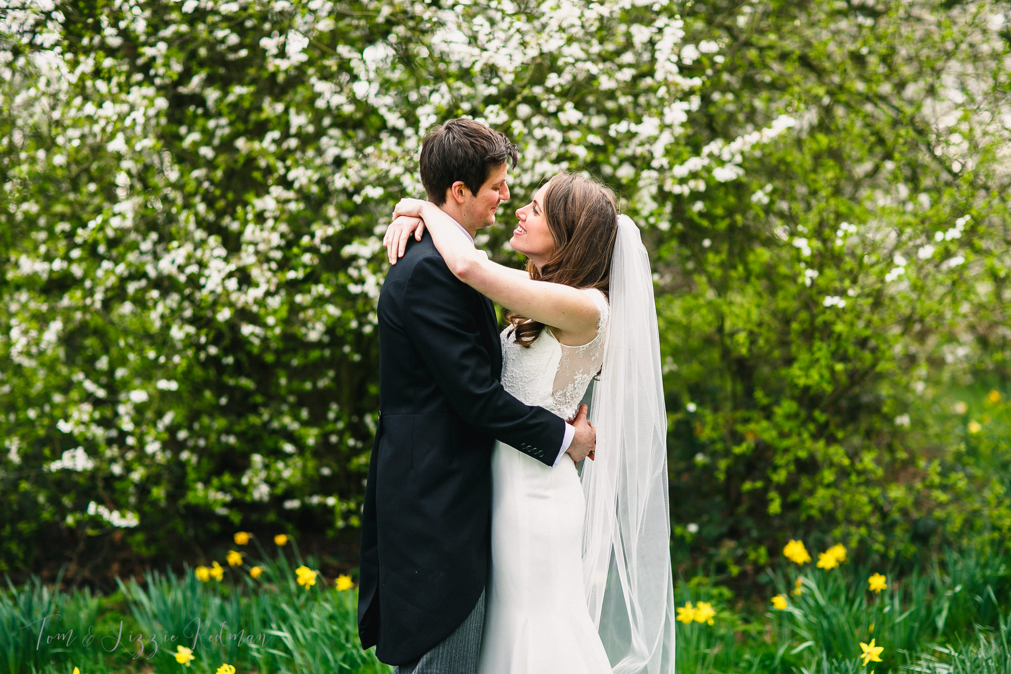 Dorset wedding photographers 035.jpg