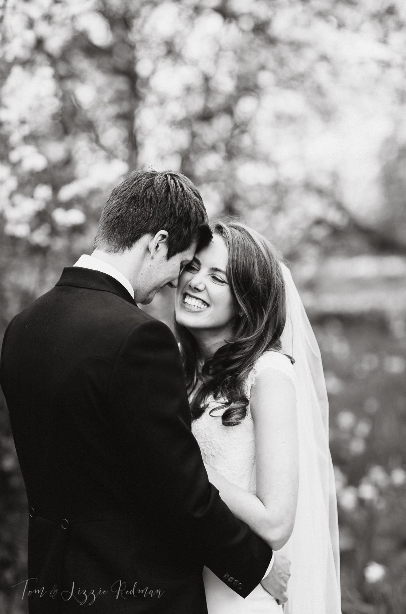 Dorset wedding photographers 042.jpg