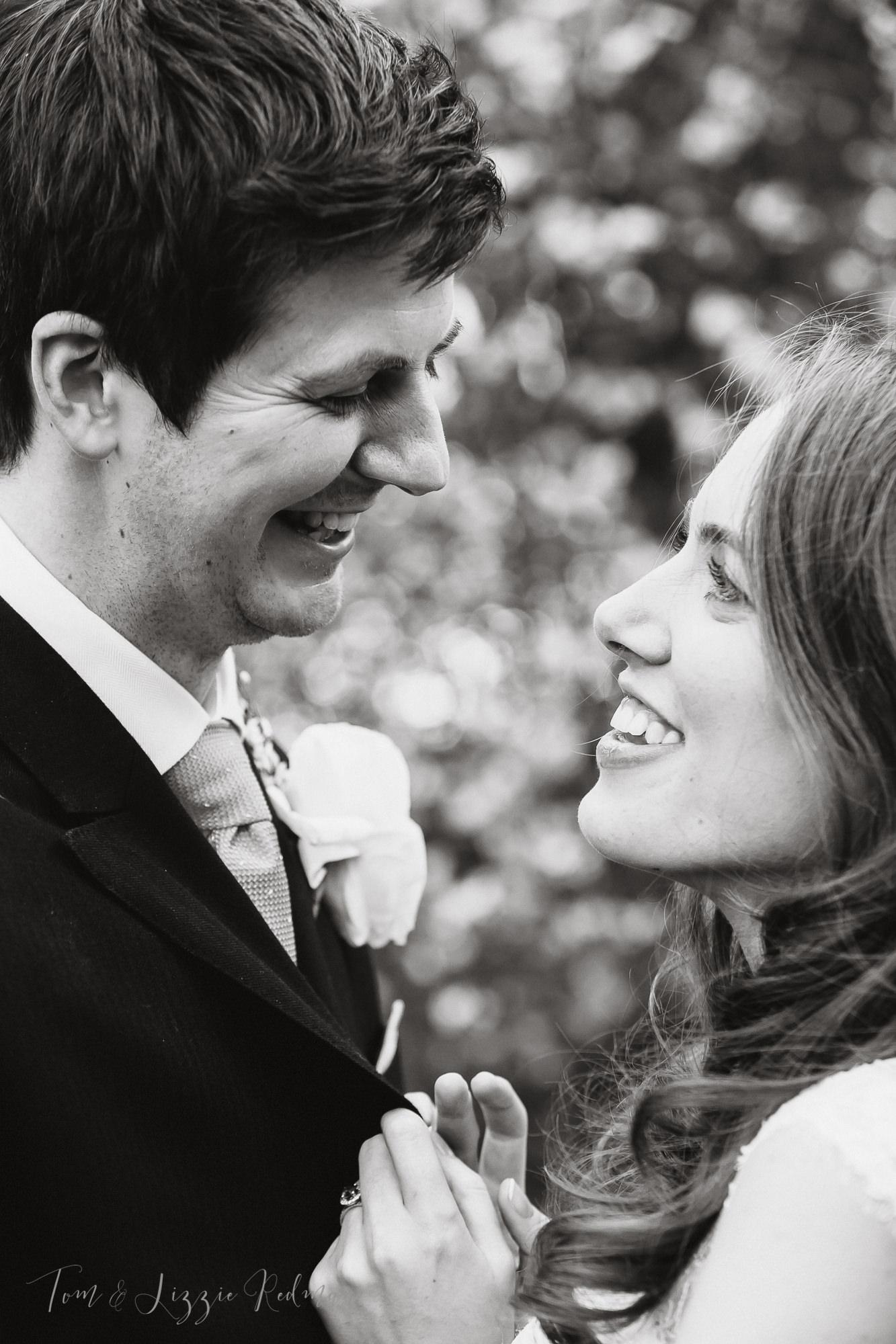 Dorset wedding photographers 041.jpg