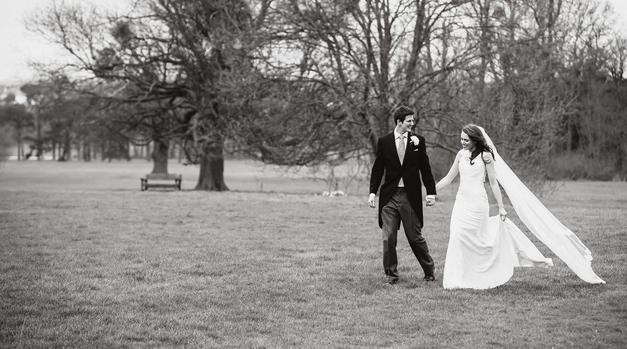 Dorset wedding photographers 044.jpg