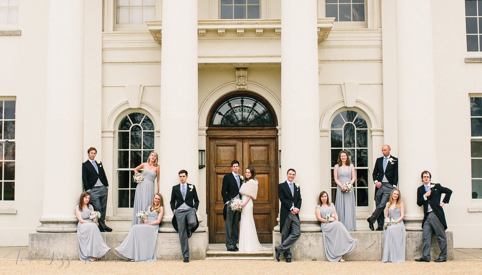 Dorset wedding photographers 053.jpg