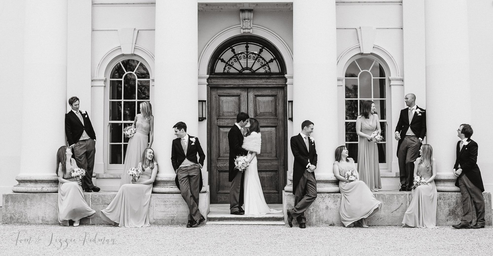 Dorset wedding photographers 054.jpg