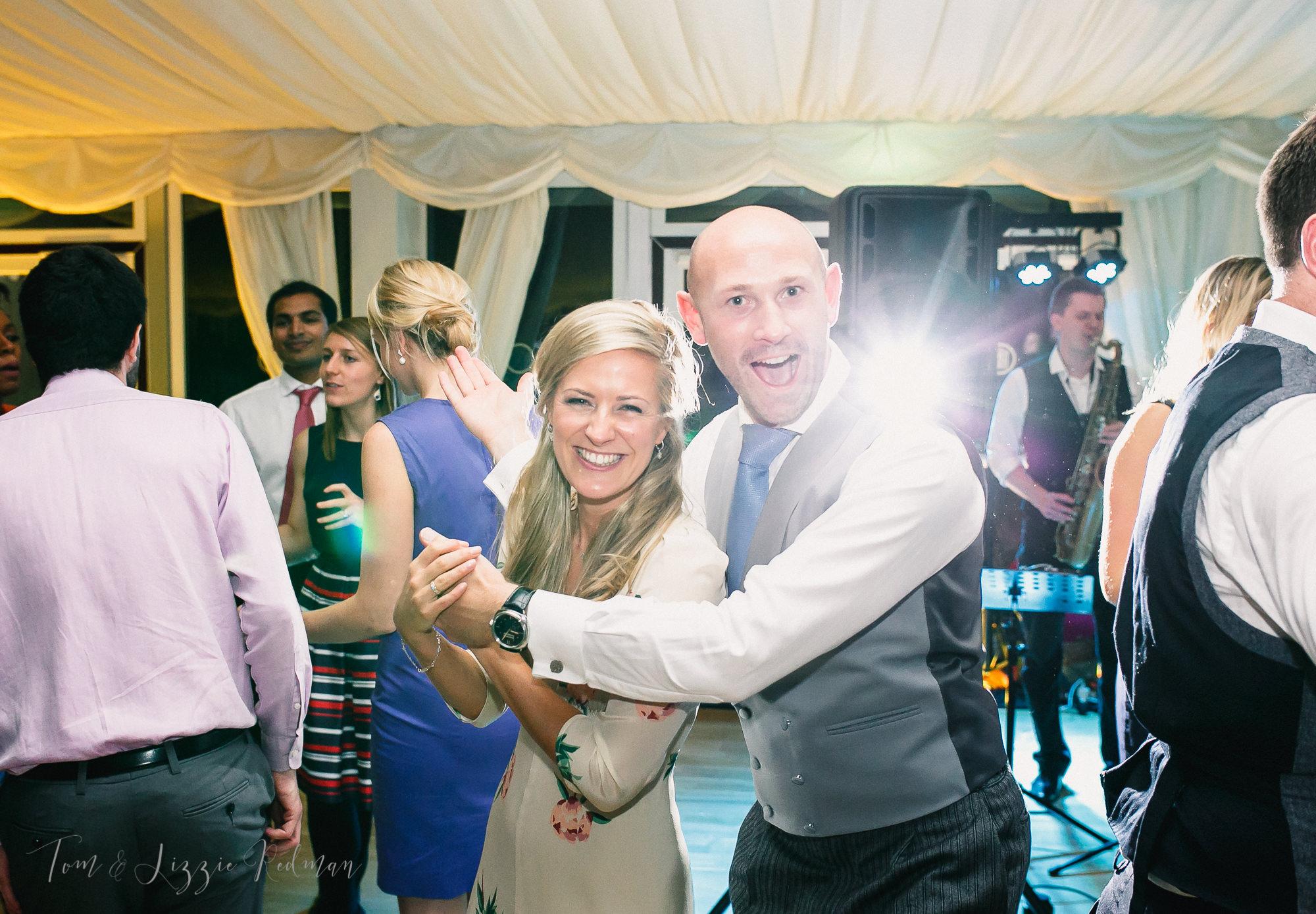 Dorset wedding photographers 063.jpg
