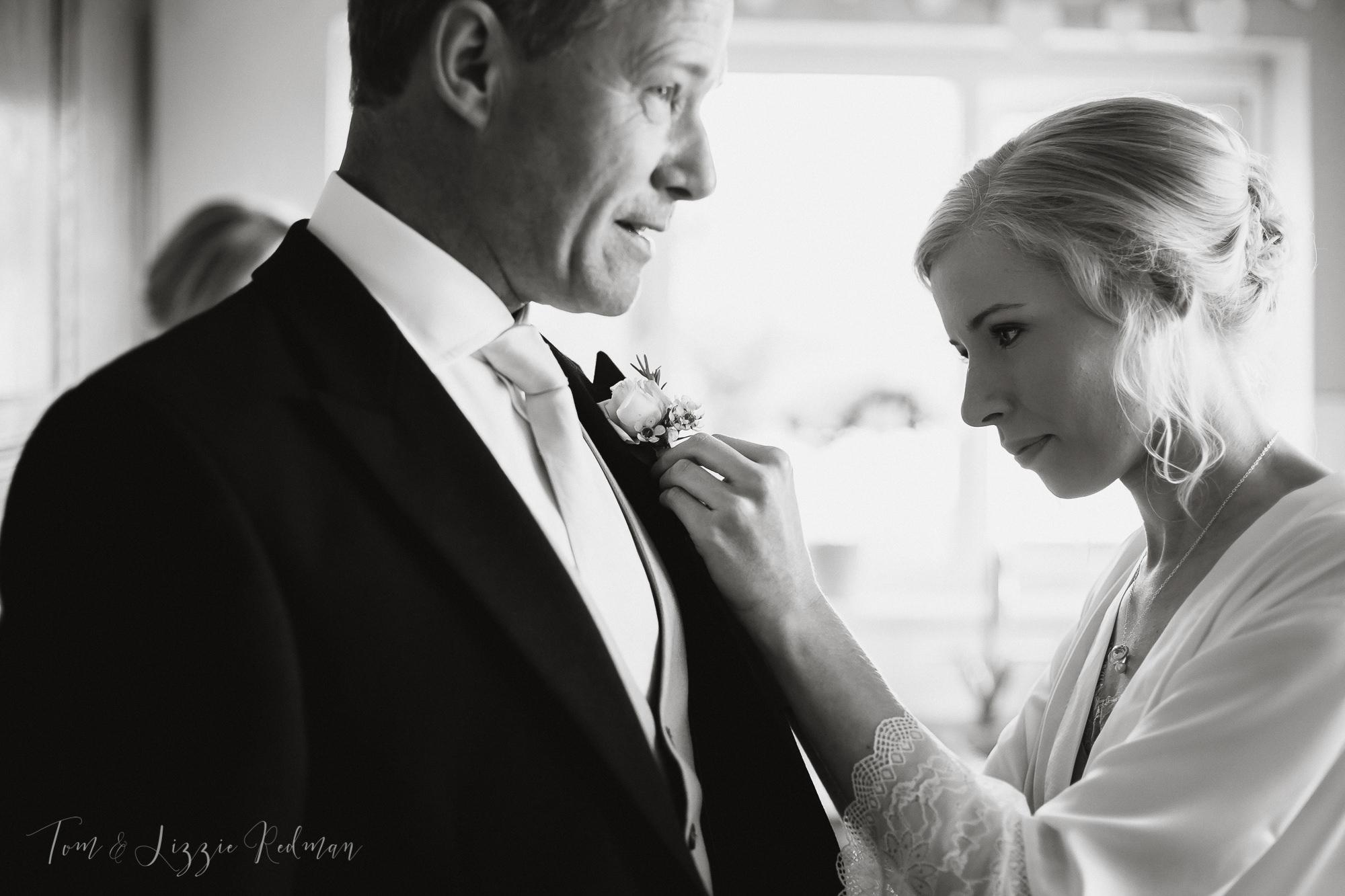 Dorset wedding photographers Tom & Lizzie Redman 003.jpg