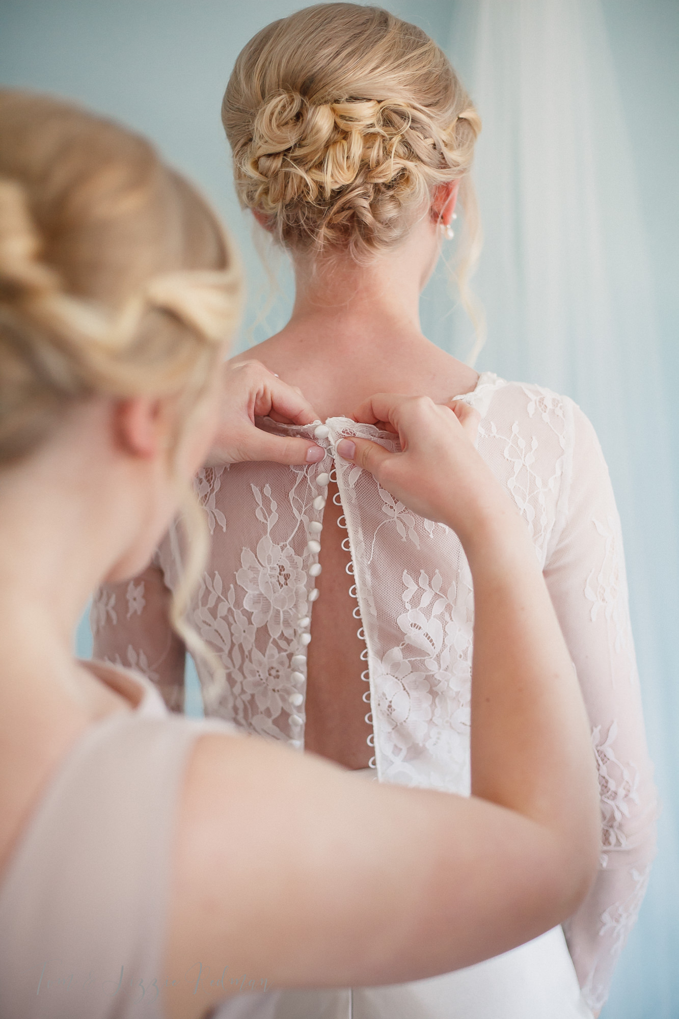 Dorset wedding photographers Tom & Lizzie Redman 007.jpg