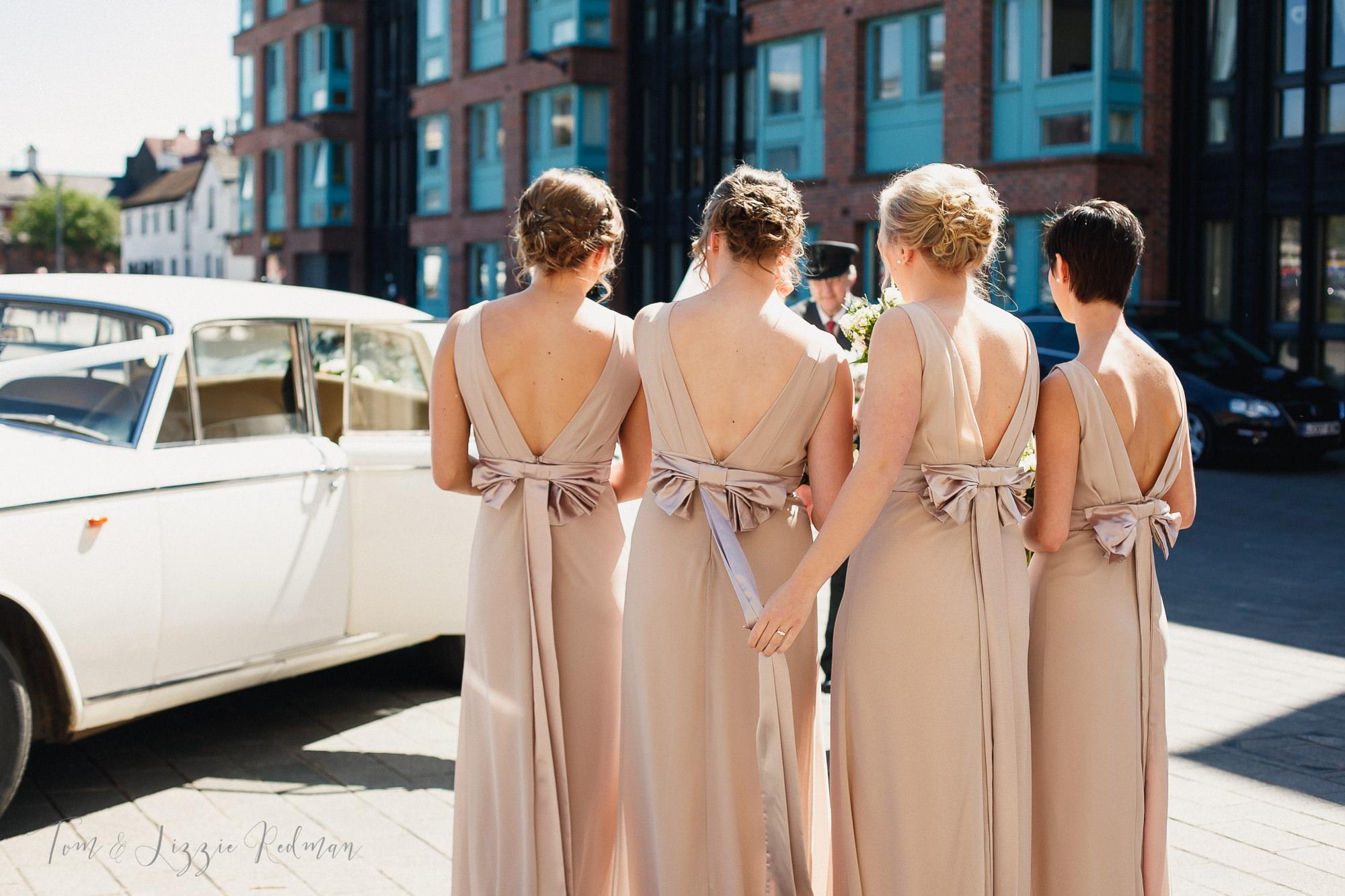 Dorset wedding photographers Tom & Lizzie Redman 015.jpg