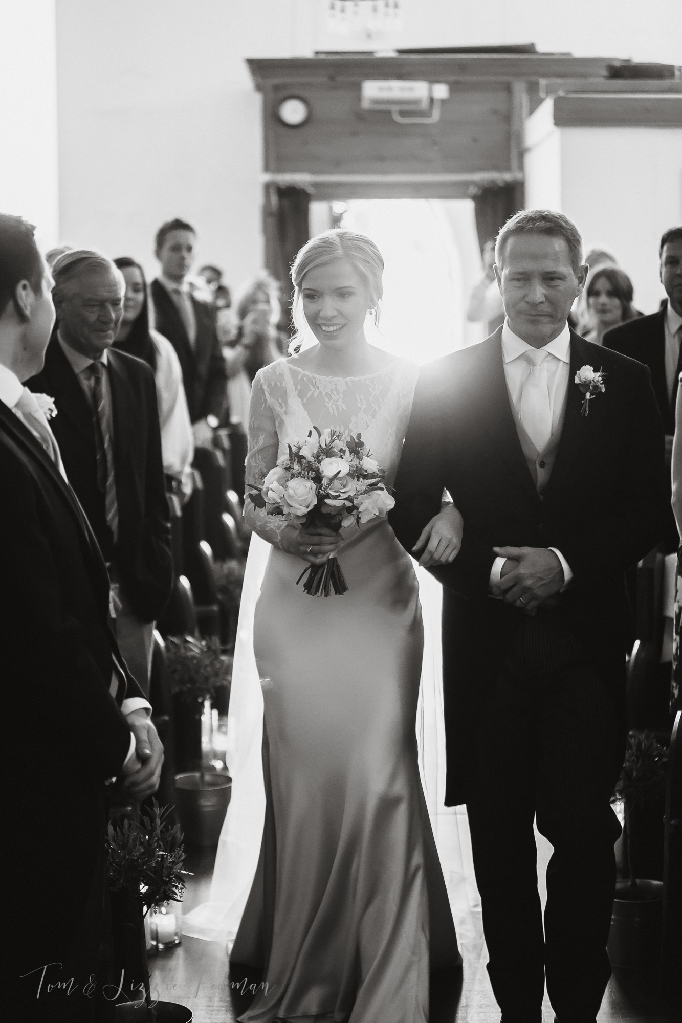 Dorset wedding photographers Tom & Lizzie Redman 017.jpg