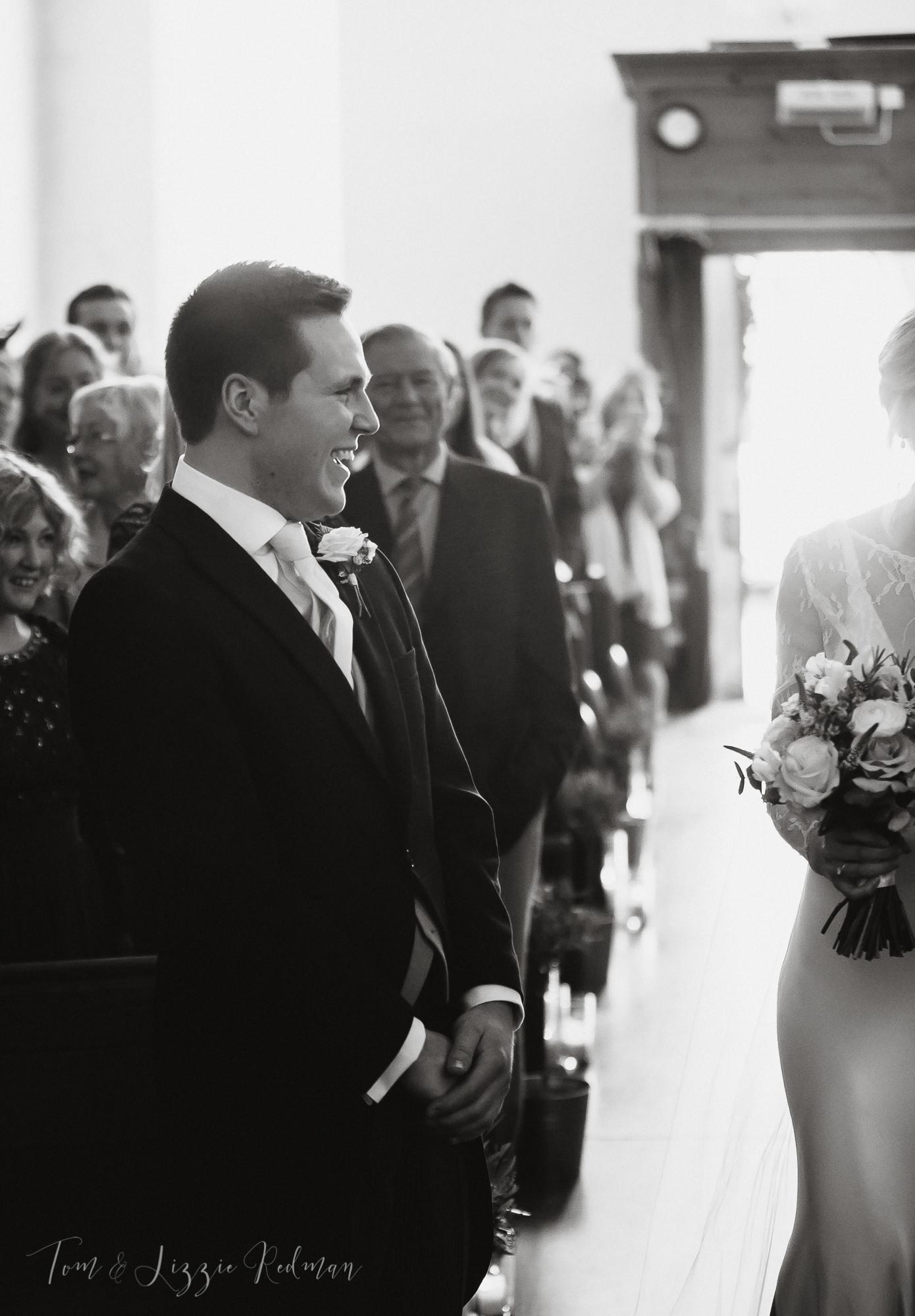Dorset wedding photographers Tom & Lizzie Redman 018.jpg