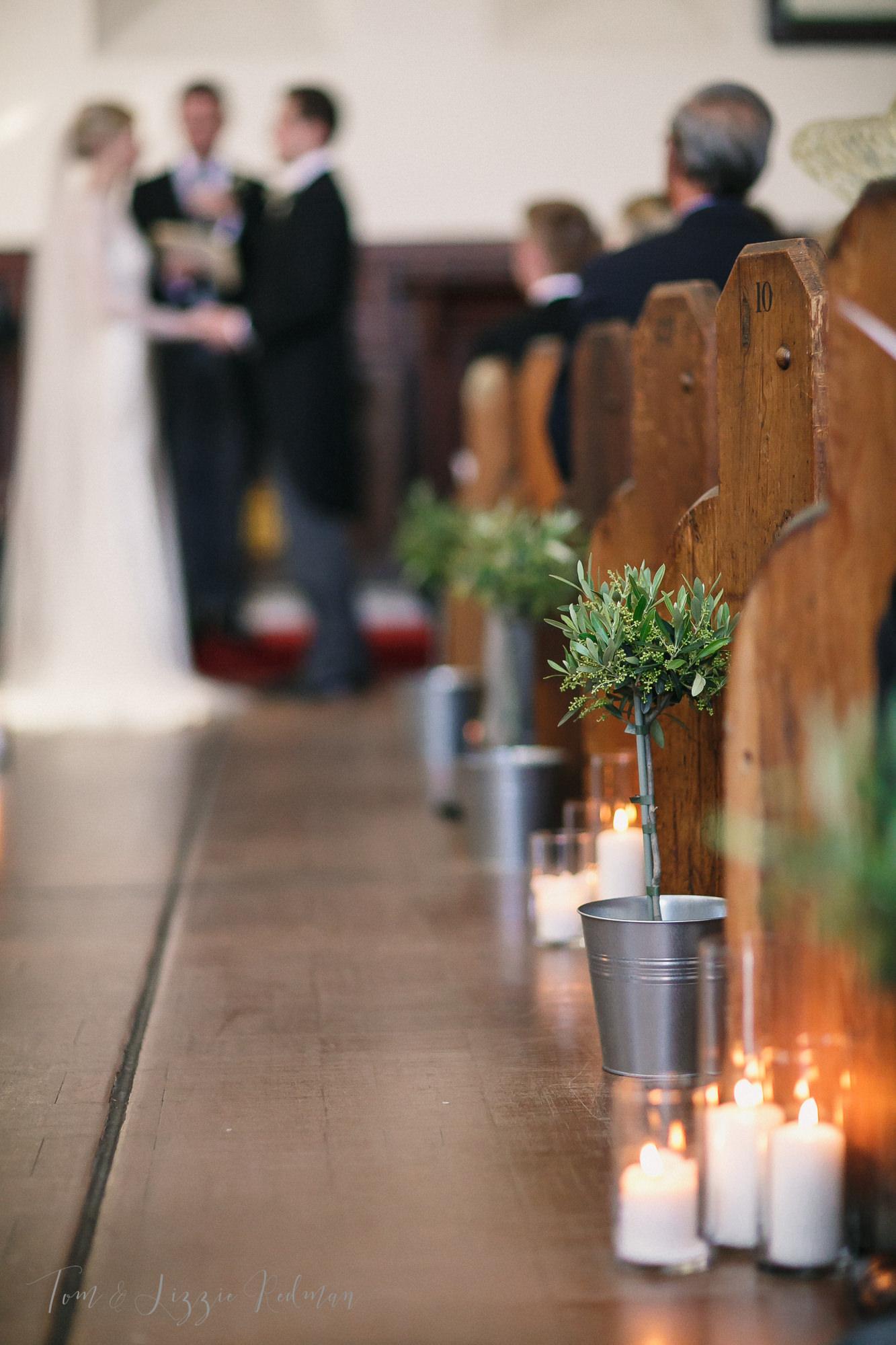 Dorset wedding photographers Tom & Lizzie Redman 020.jpg