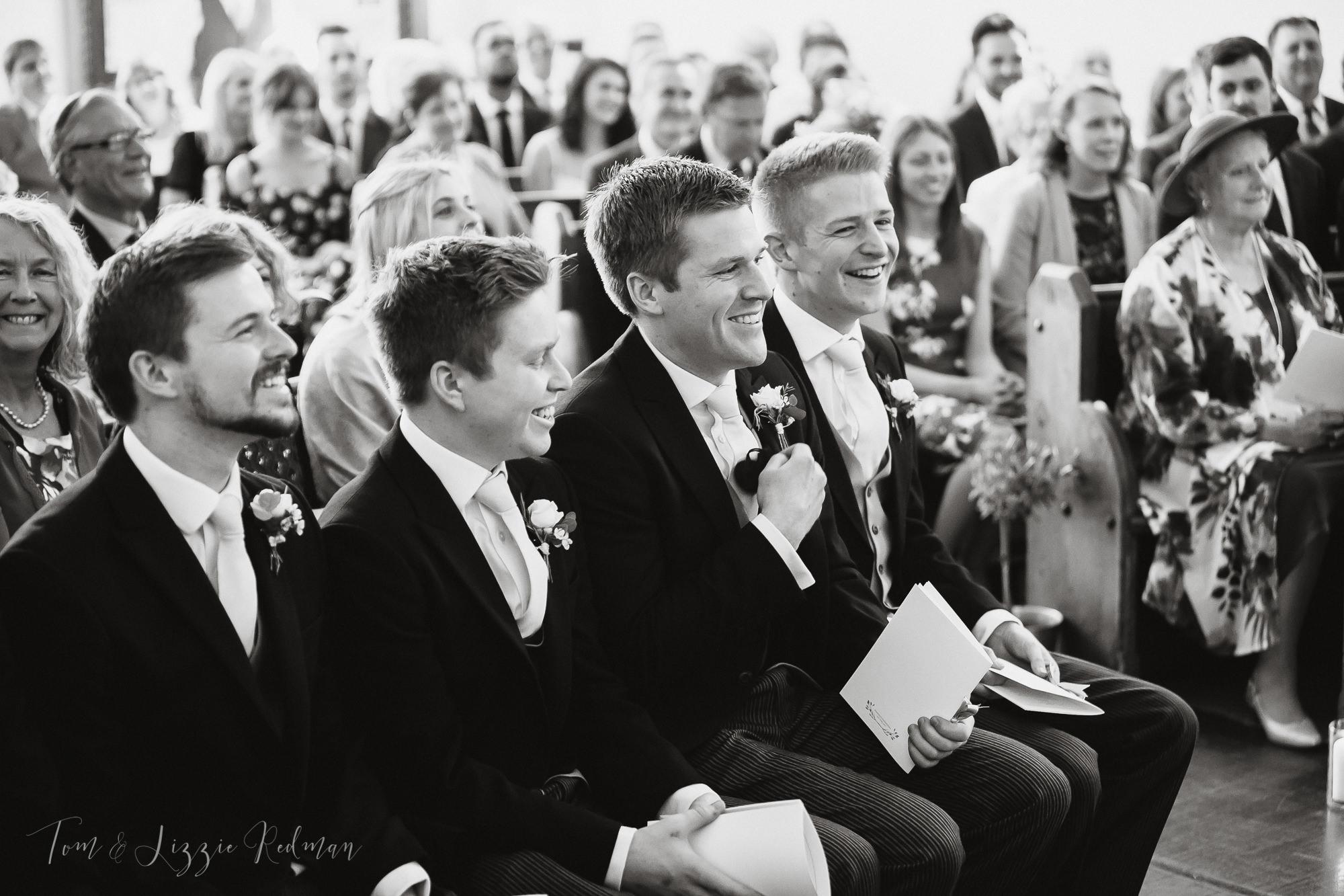 Dorset wedding photographers Tom & Lizzie Redman 019.jpg