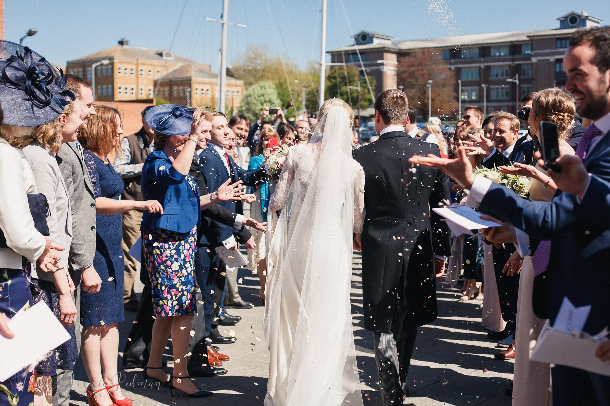Dorset wedding photographers Tom & Lizzie Redman 024.jpg