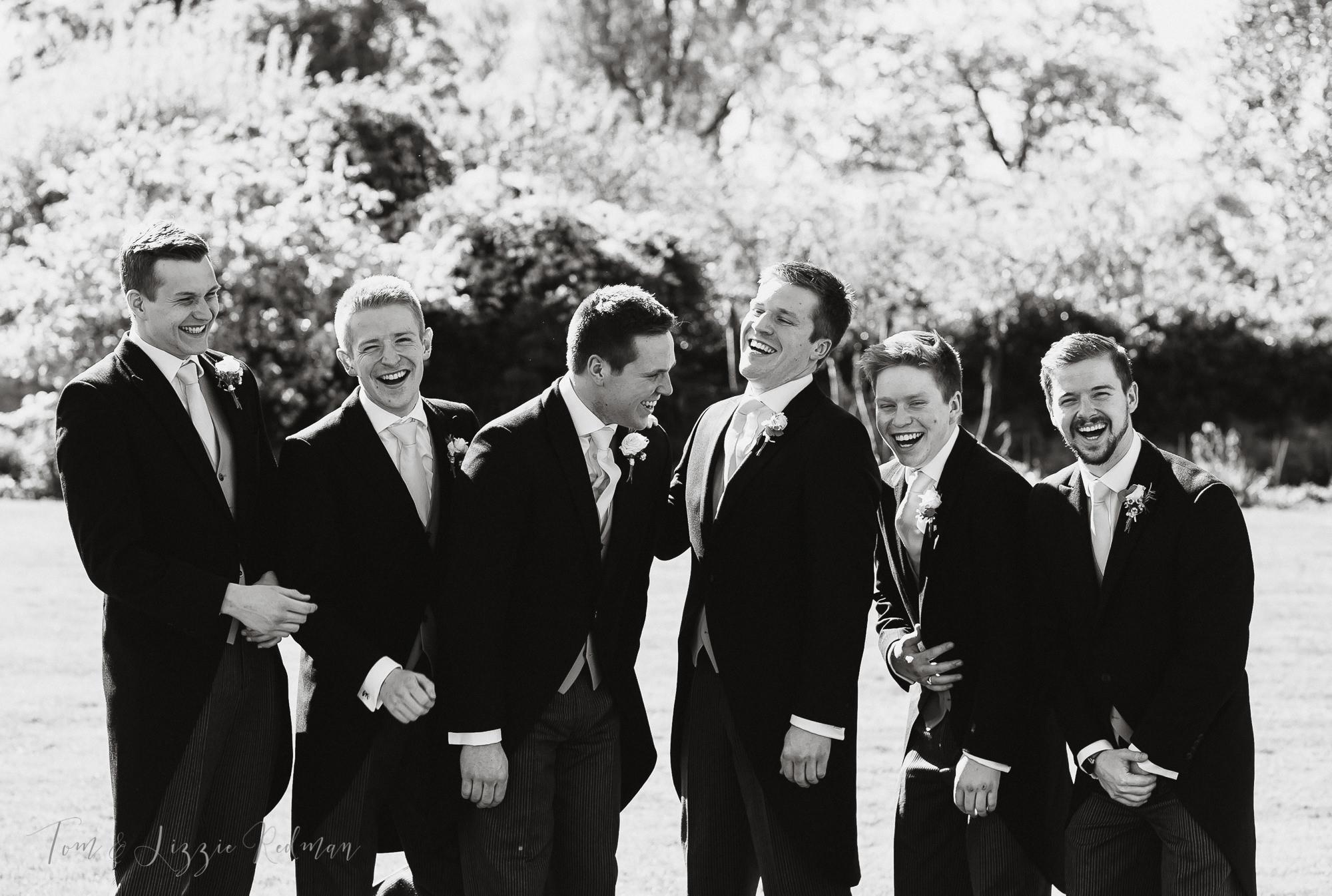 Dorset wedding photographers Tom & Lizzie Redman 033.jpg