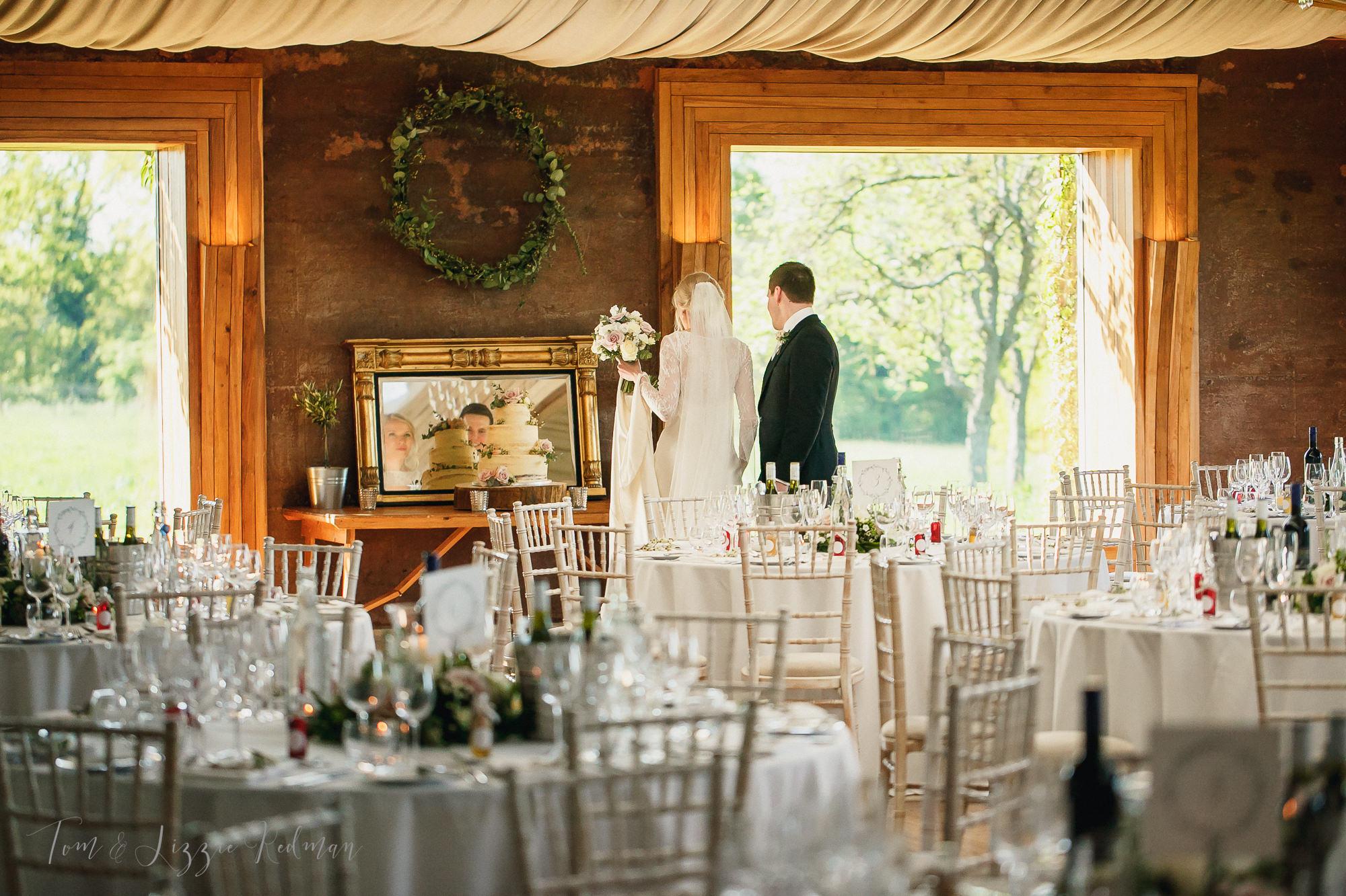 Dorset wedding photographers Tom & Lizzie Redman 035.jpg