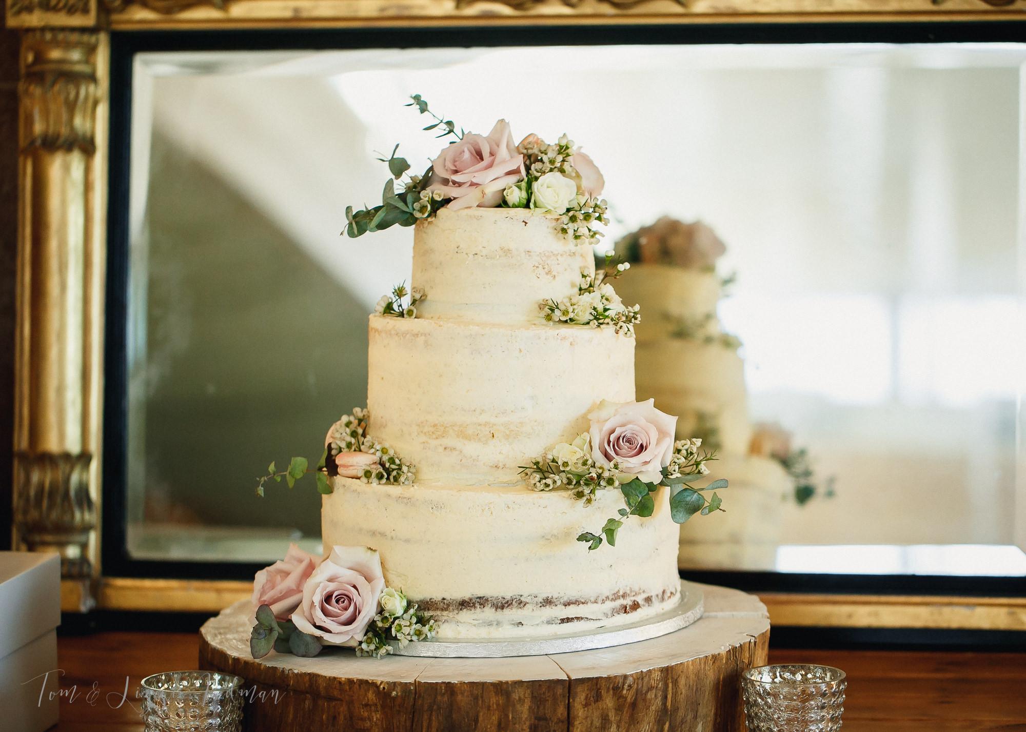 Dorset wedding photographers Tom & Lizzie Redman 038.jpg