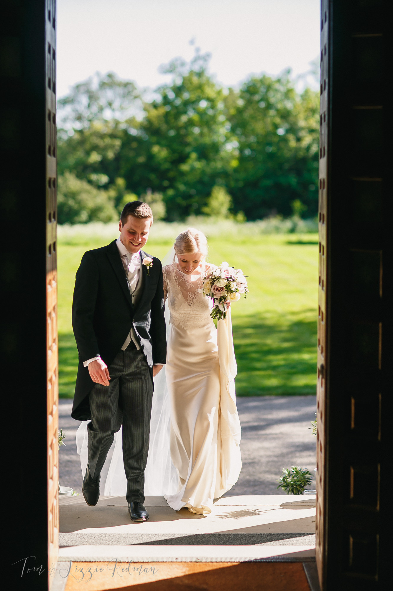 Dorset wedding photographers Tom & Lizzie Redman 041.jpg