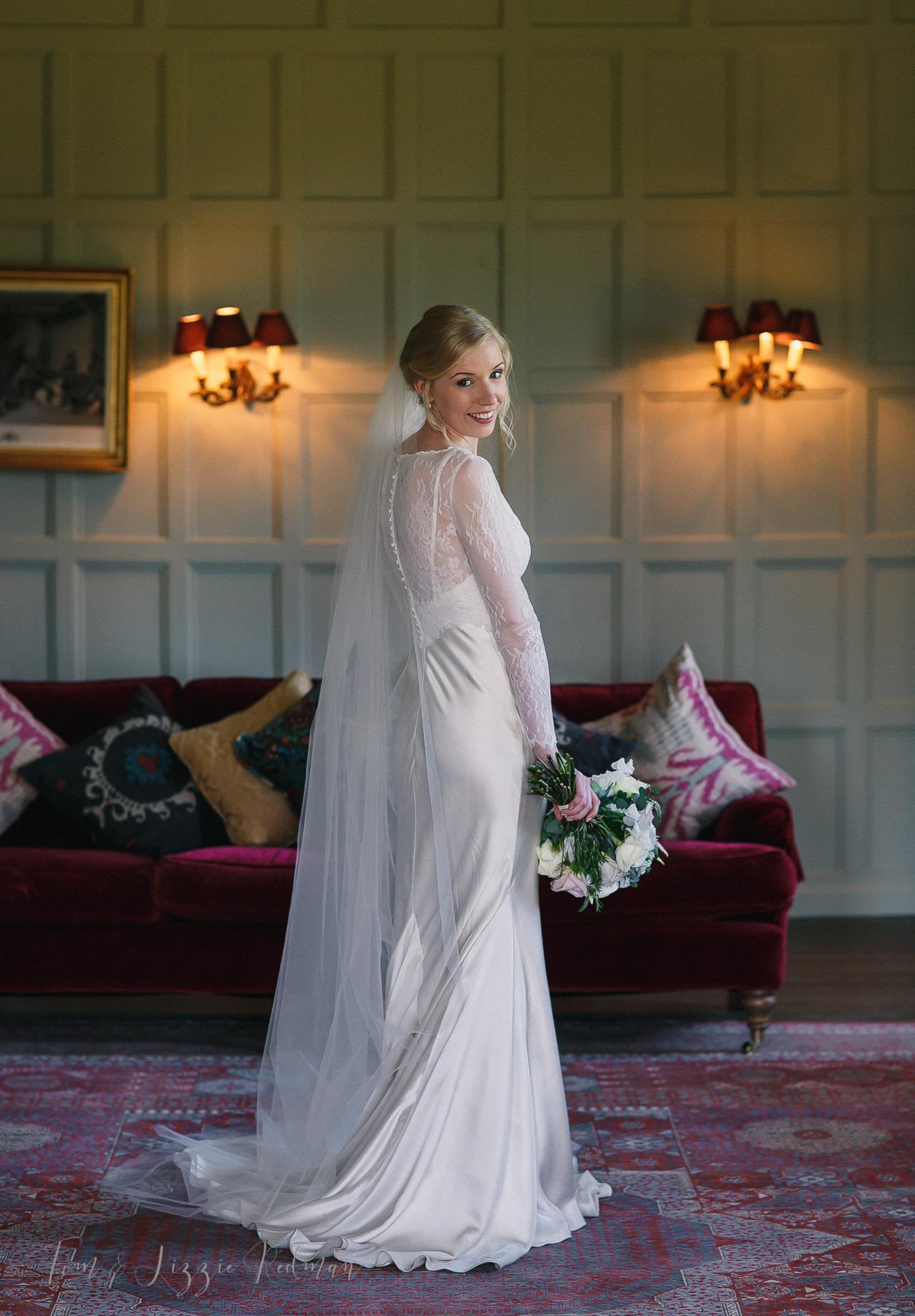Dorset wedding photographers Tom & Lizzie Redman 045.jpg