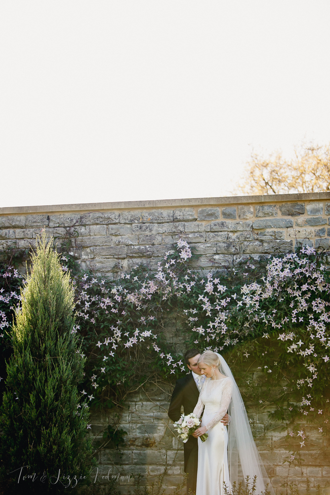 Dorset wedding photographers Tom & Lizzie Redman 050.jpg