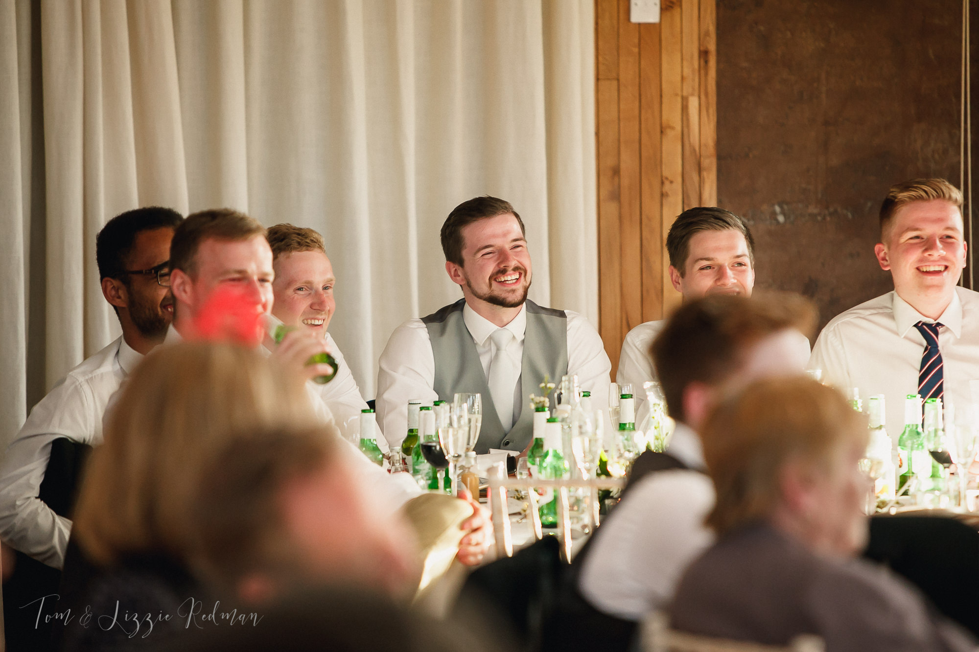 Dorset wedding photographers Tom & Lizzie Redman 056.jpg