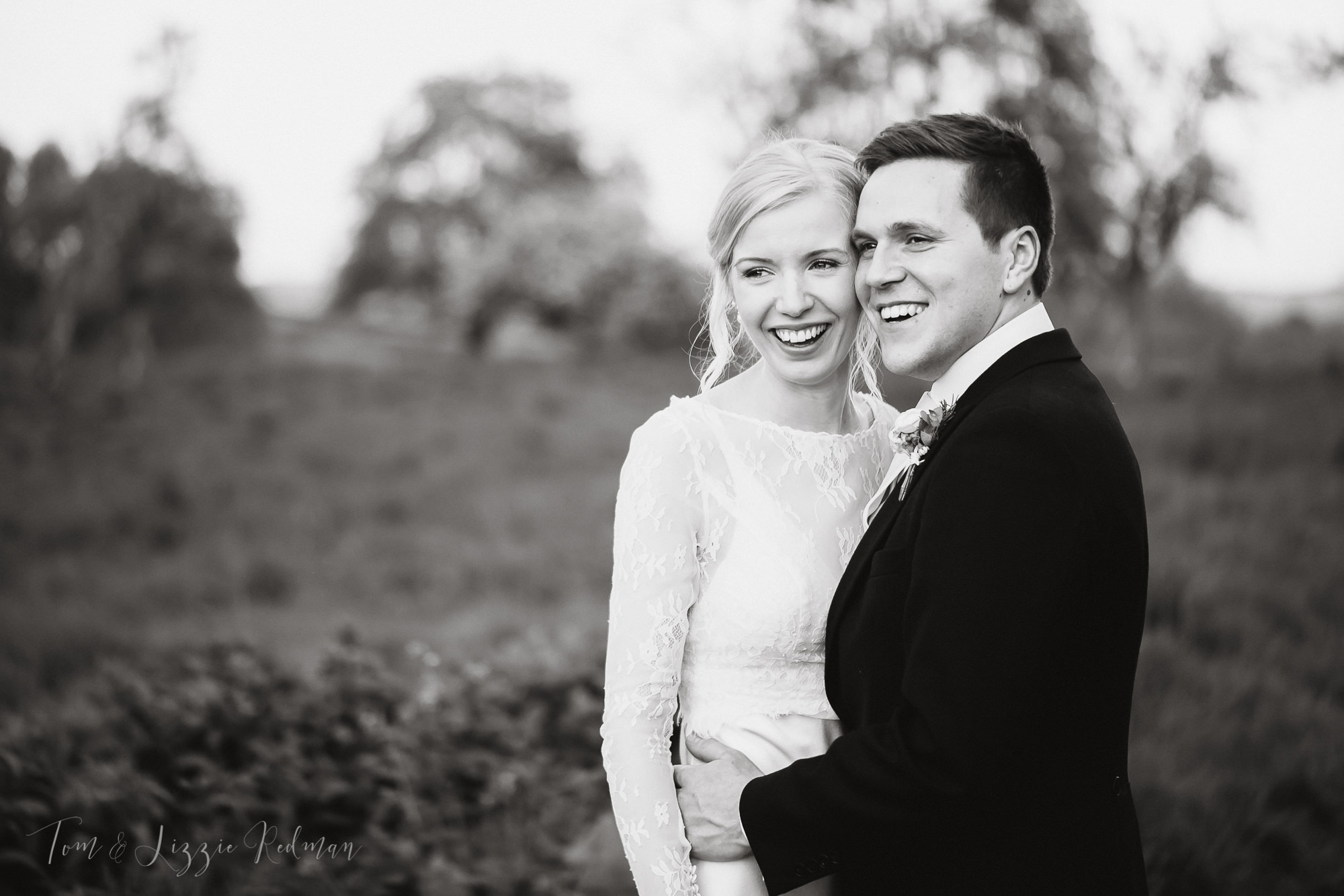 Dorset wedding photographers Tom & Lizzie Redman 069.jpg