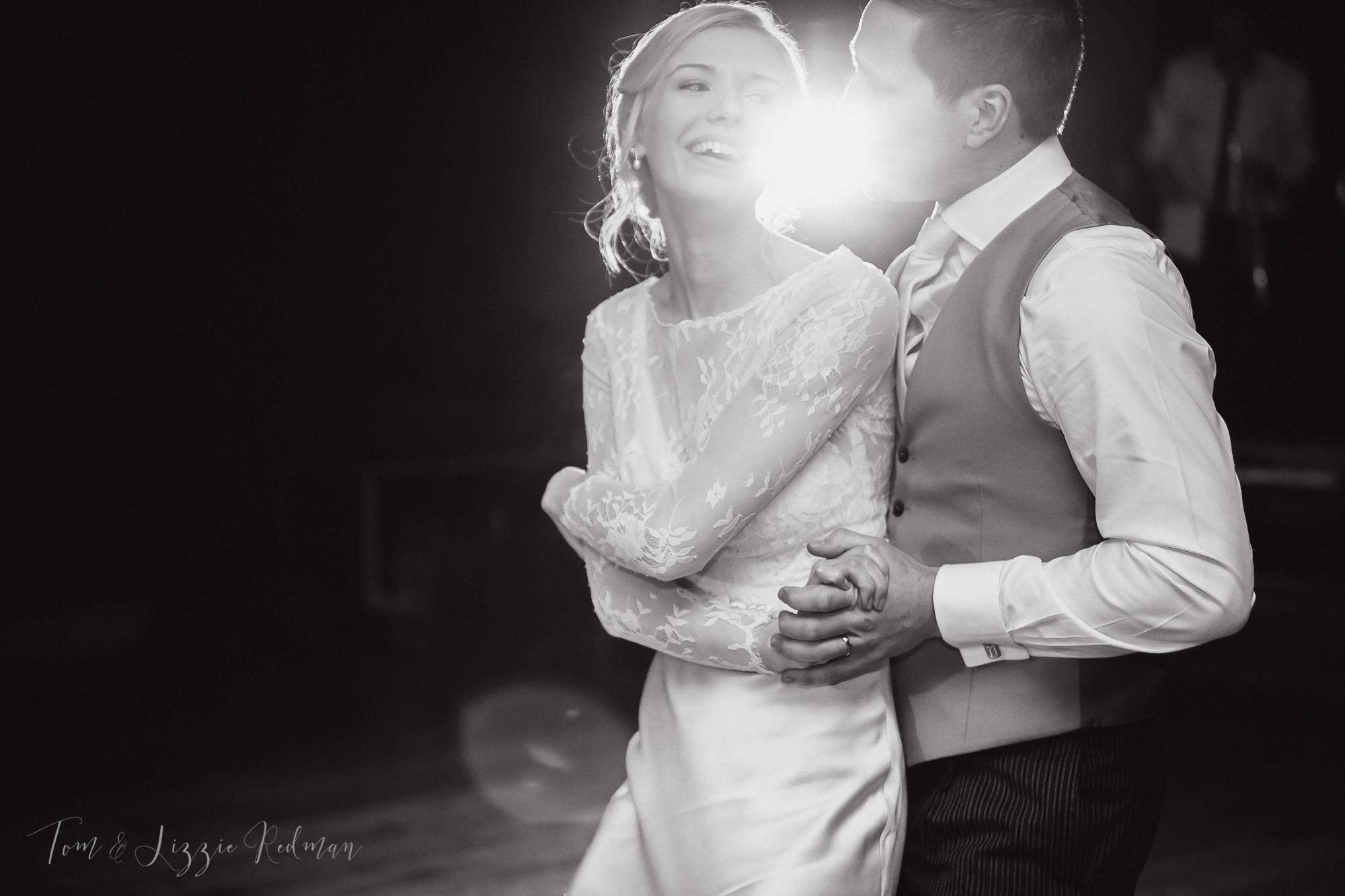 Dorset wedding photographers Tom & Lizzie Redman 073.jpg