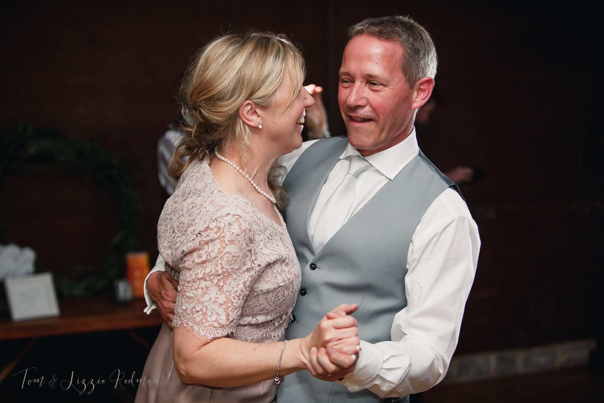 Dorset wedding photographers Tom & Lizzie Redman 074.jpg