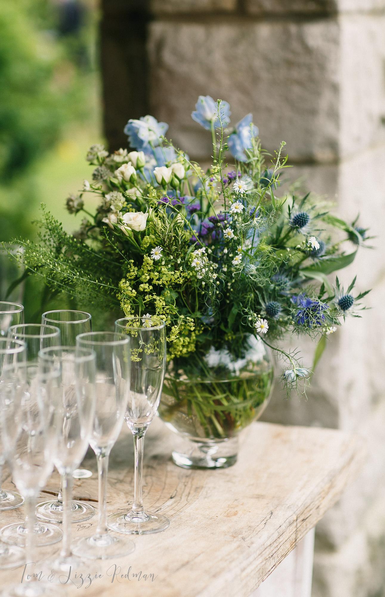Dorset wedding photographers 018.jpg