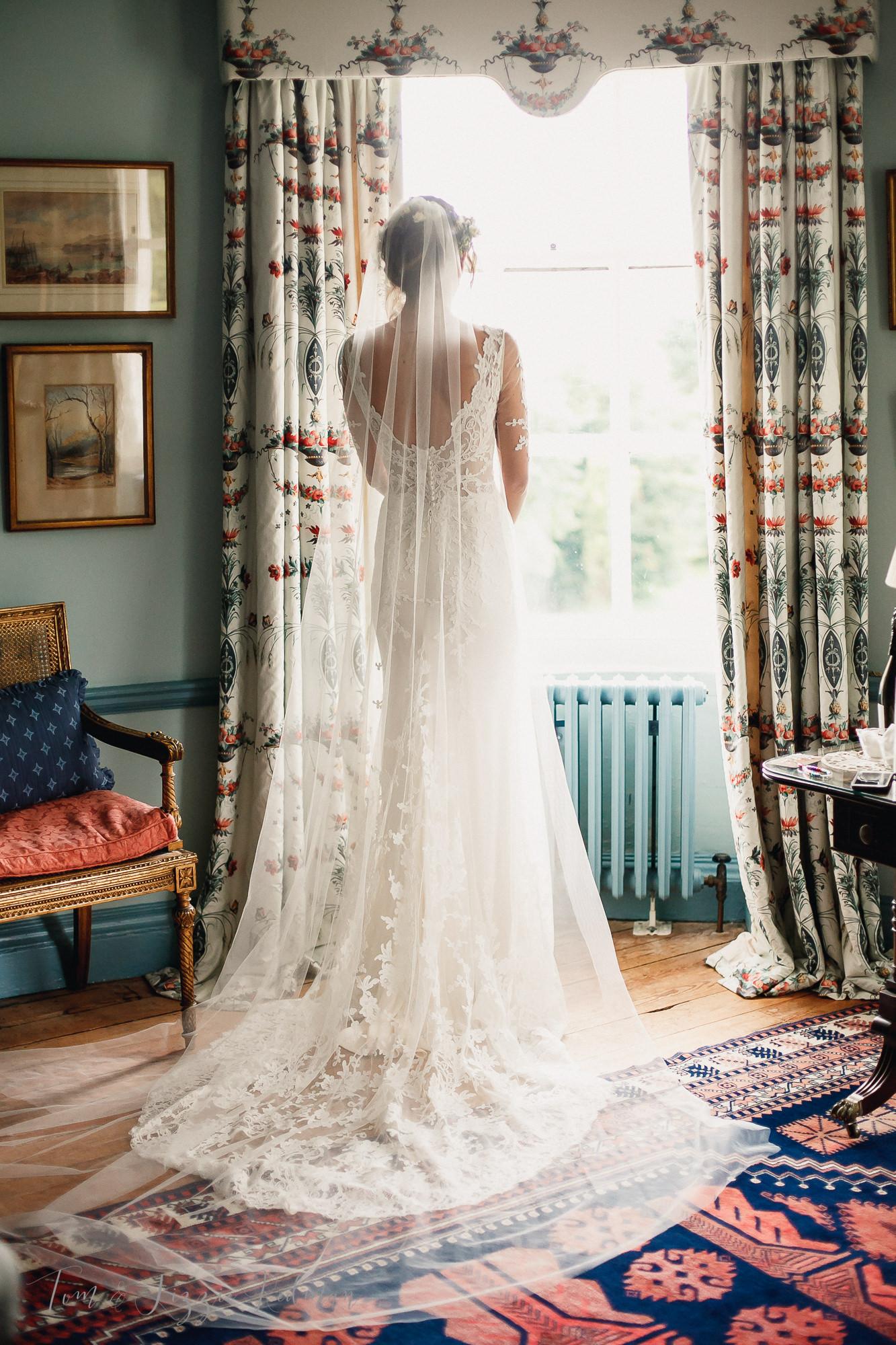 Dorset wedding photographers 025.jpg