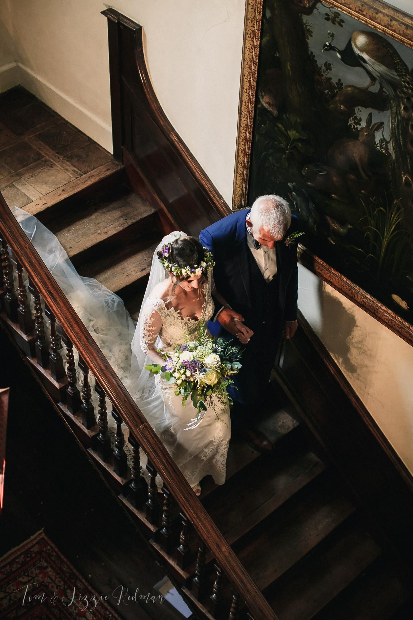 Dorset wedding photographers 029.jpg