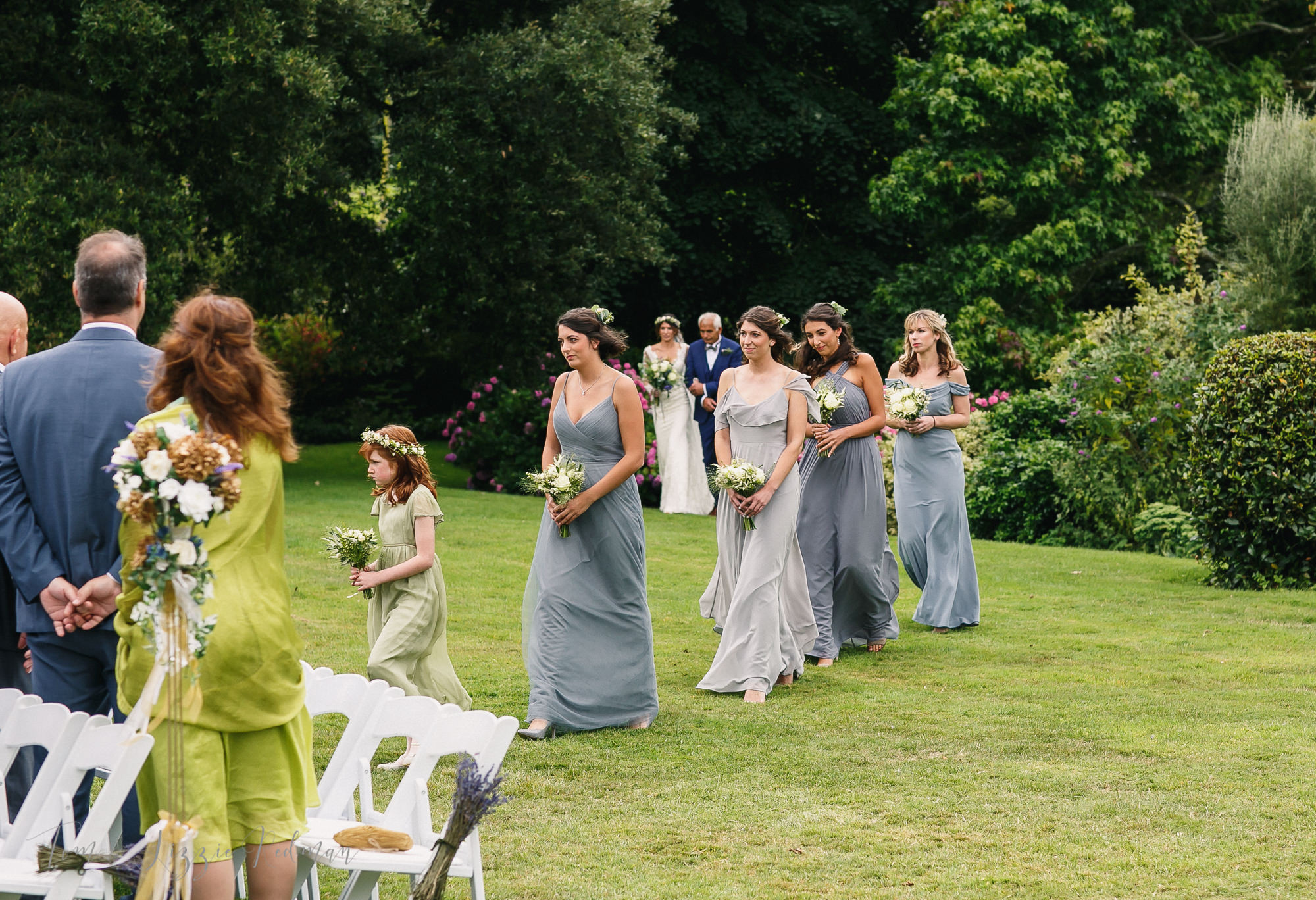 Dorset wedding photographers 031.jpg