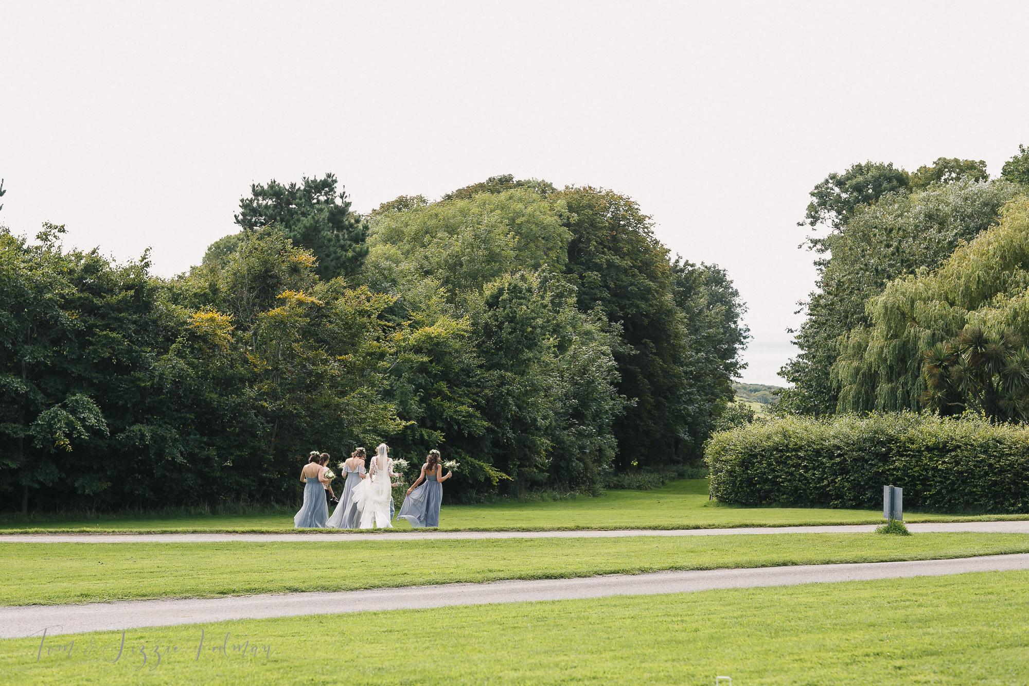 Dorset wedding photographers 046.jpg