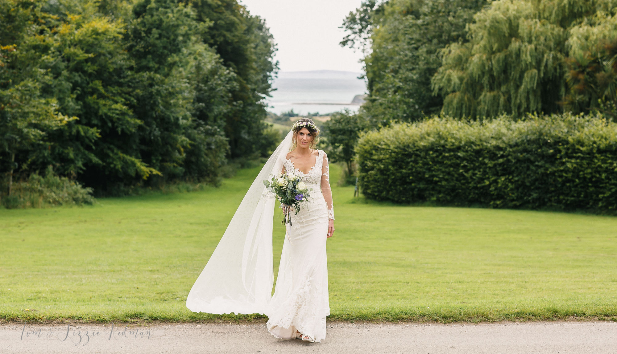 Dorset wedding photographers 050.jpg