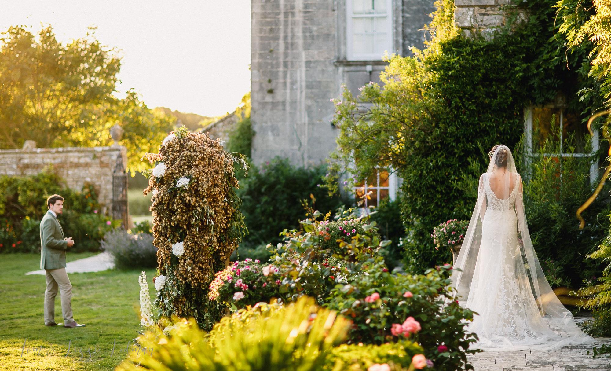 Dorset wedding photographers 066.jpg