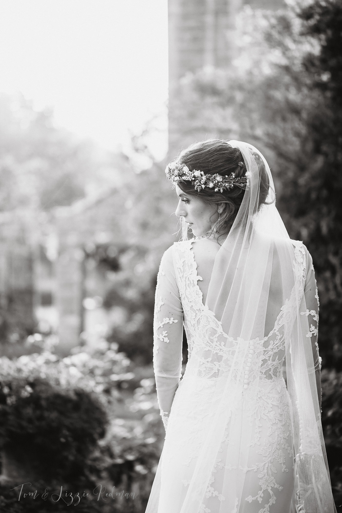 Dorset wedding photographers 068.jpg