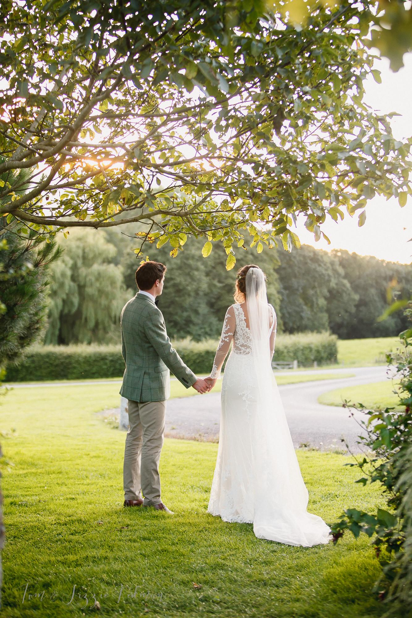 Dorset wedding photographers 071.jpg
