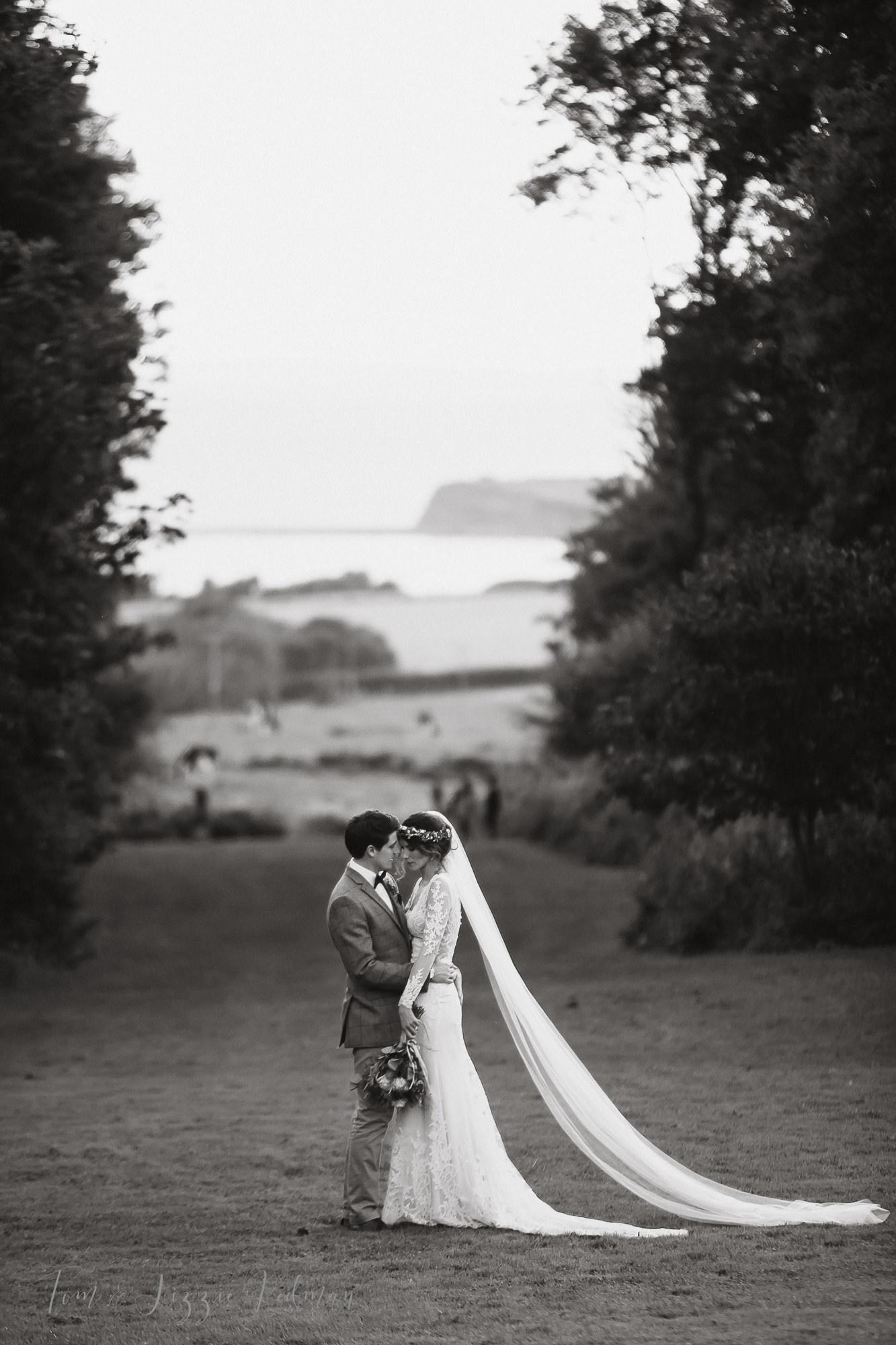Dorset wedding photographers 073.jpg